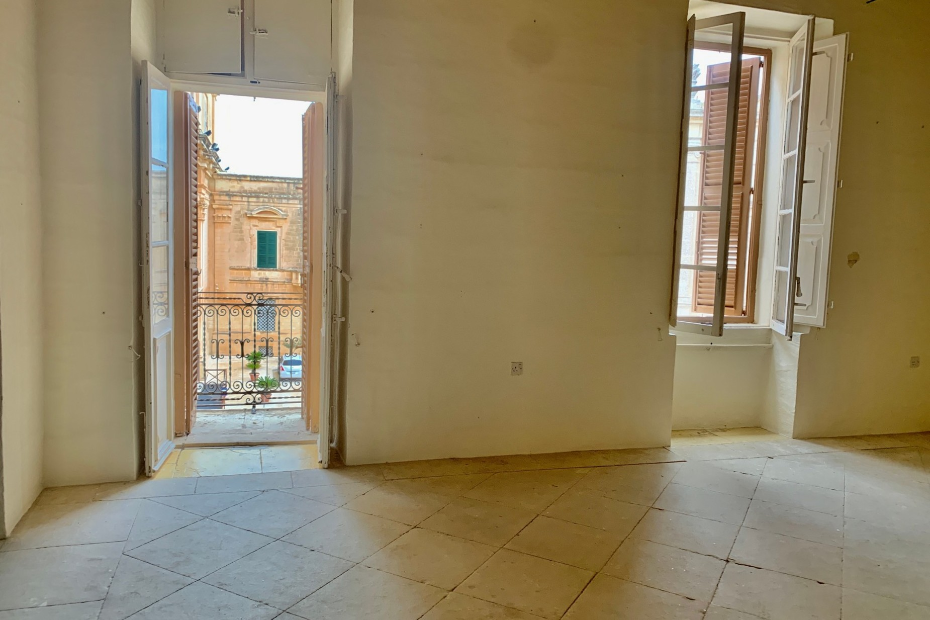 3 bed Town House For Rent in Rabat, Mdina - thumb 8