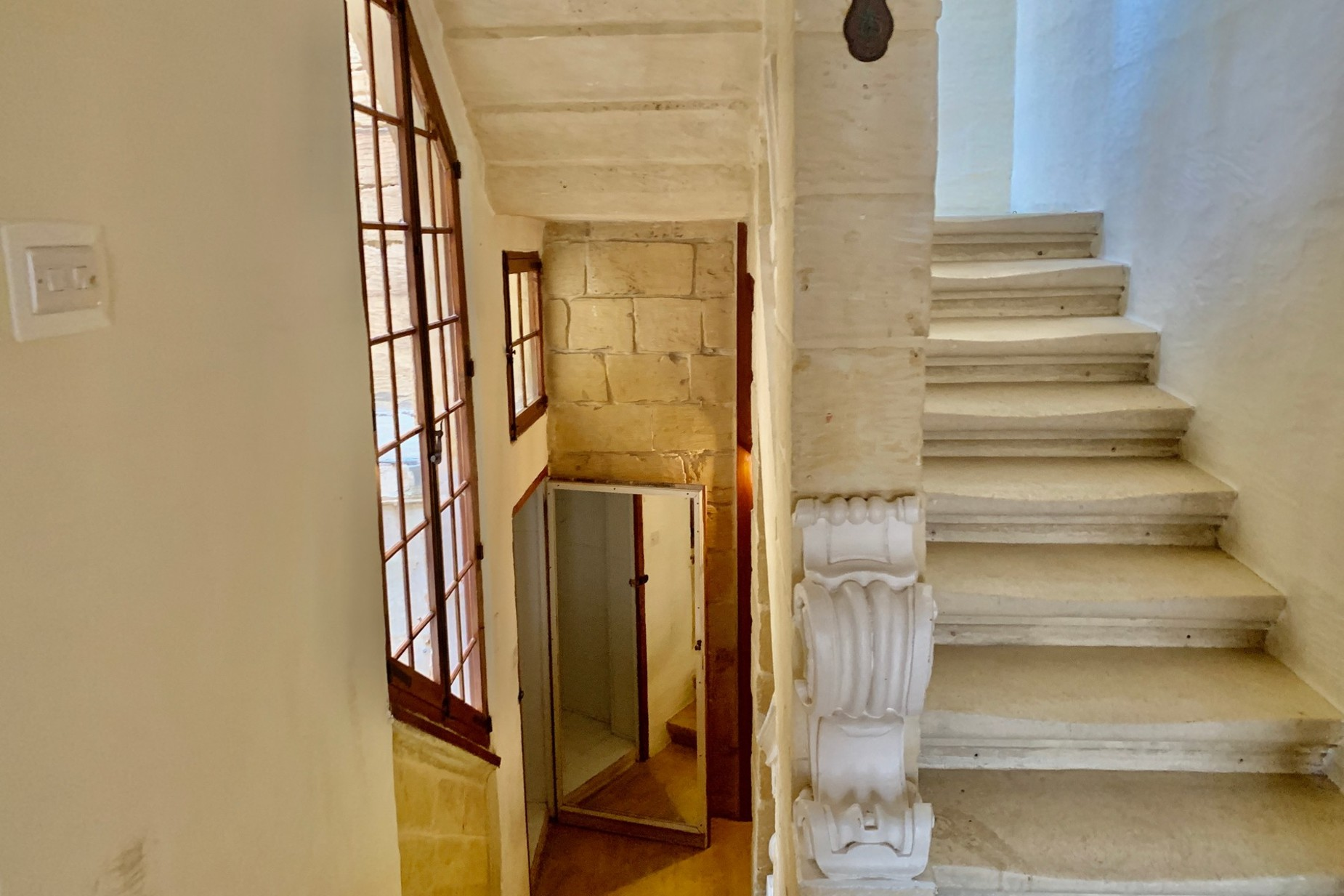 3 bed Town House For Rent in Rabat, Mdina - thumb 10