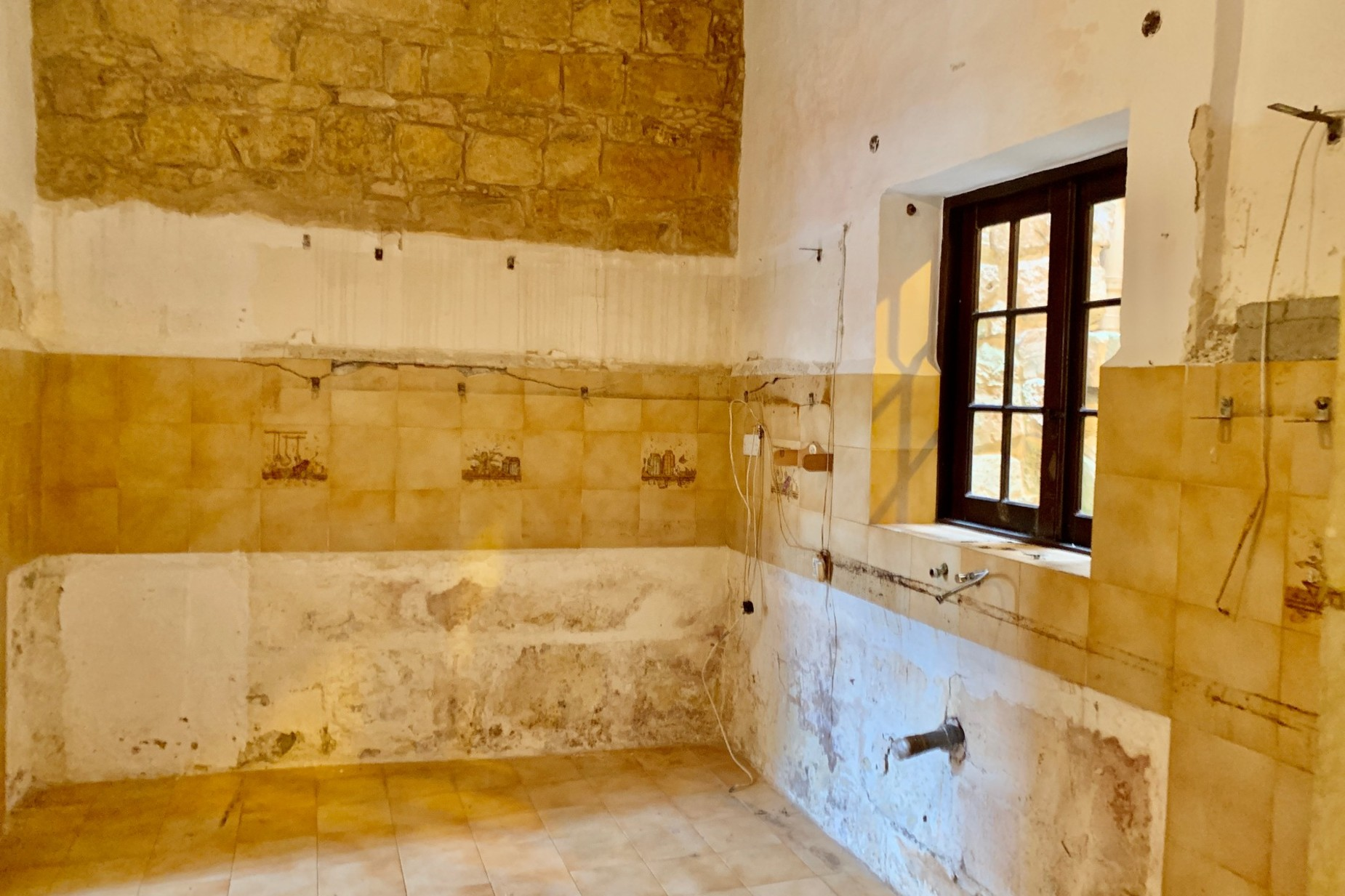 3 bed Town House For Rent in Rabat, Mdina - thumb 13