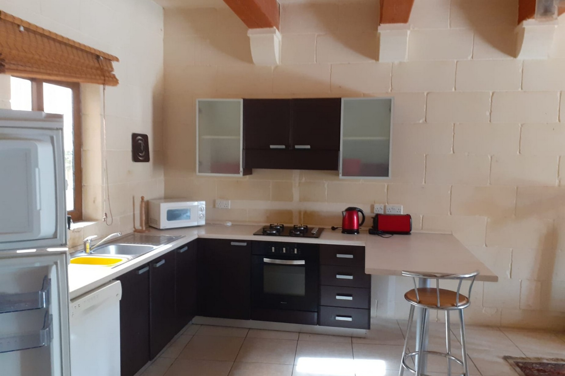 3 bed Apartment For Rent in Gharb, Gharb - thumb 8