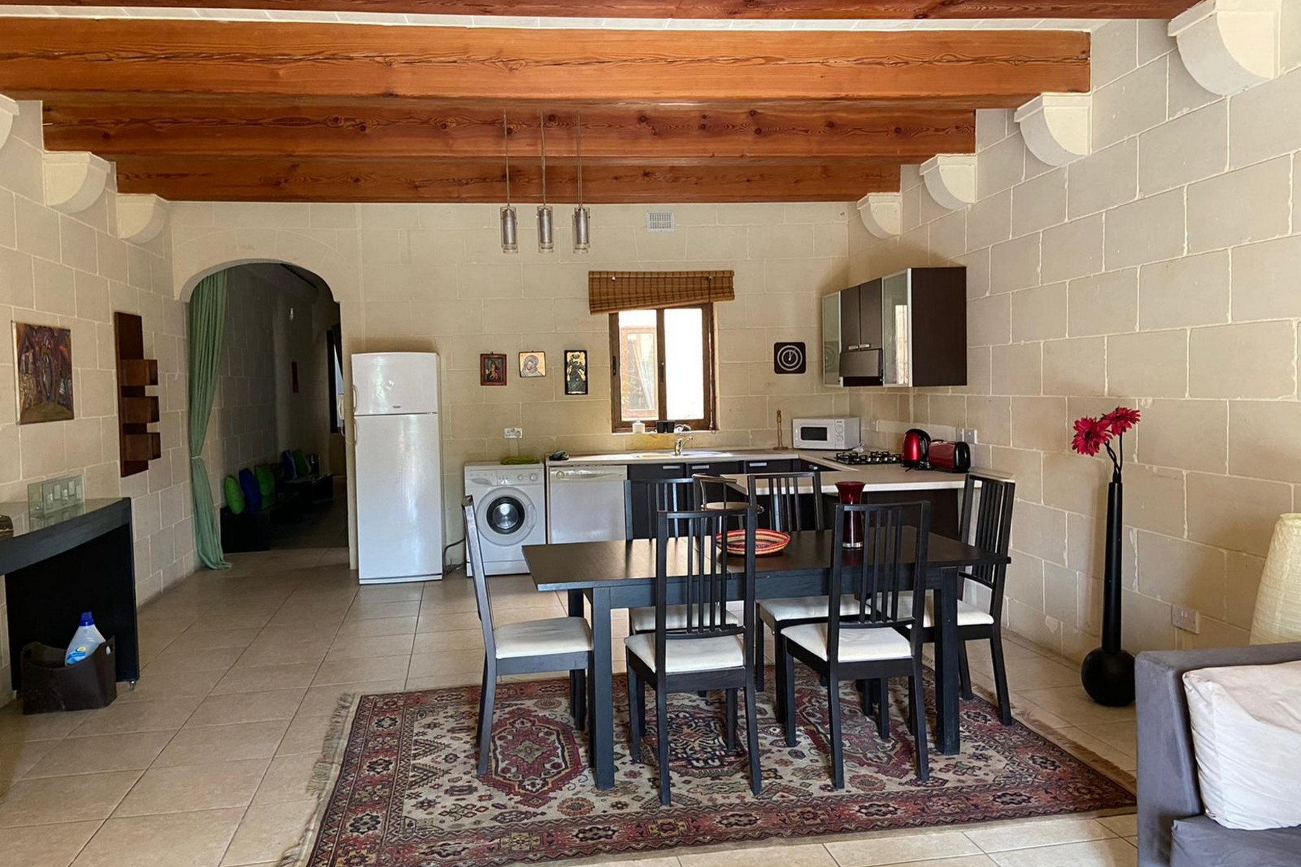 3 bed Apartment For Rent in Gharb, Gharb - thumb 6