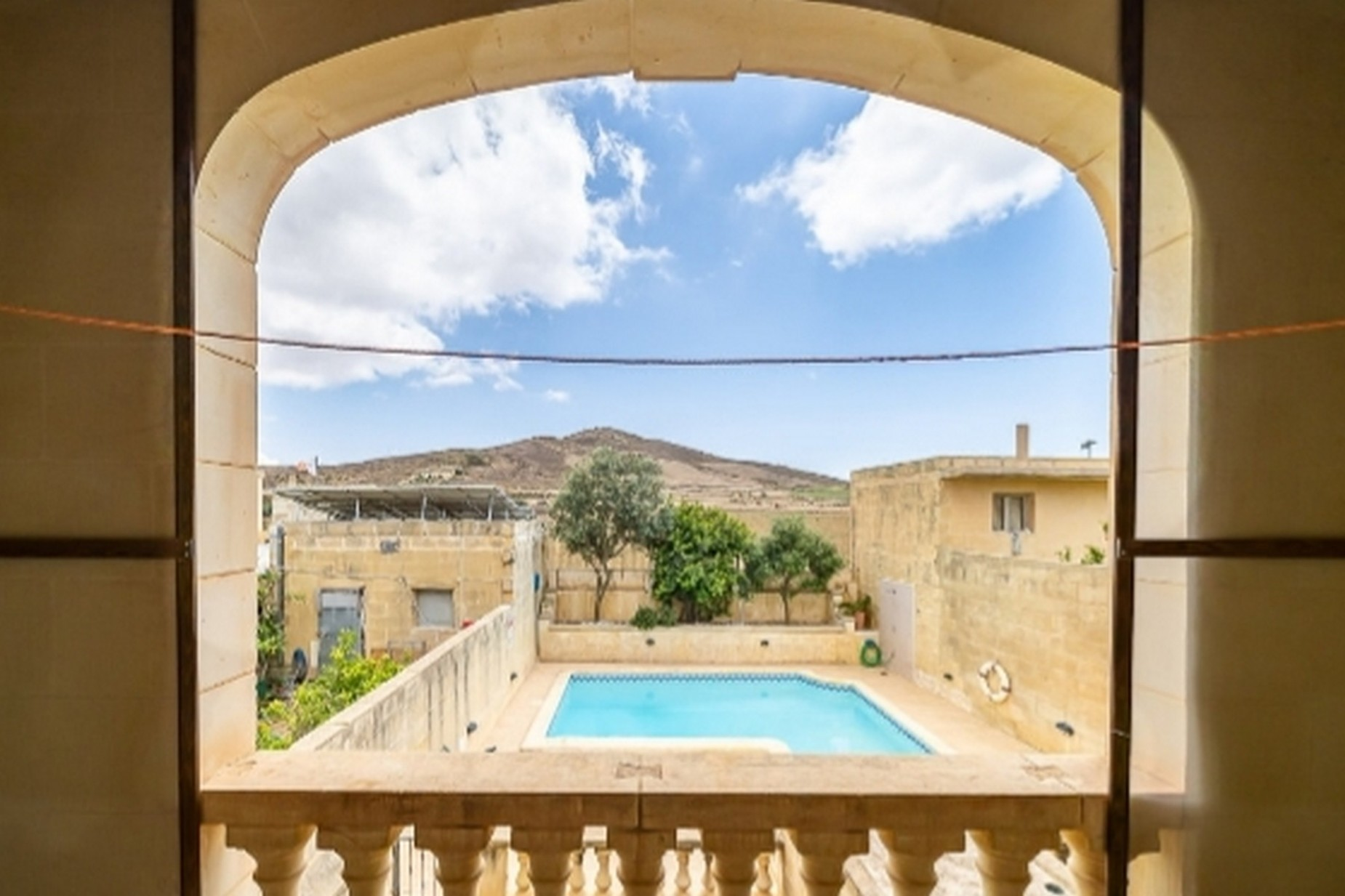 3 bed Apartment For Rent in Gharb, Gharb - thumb 5