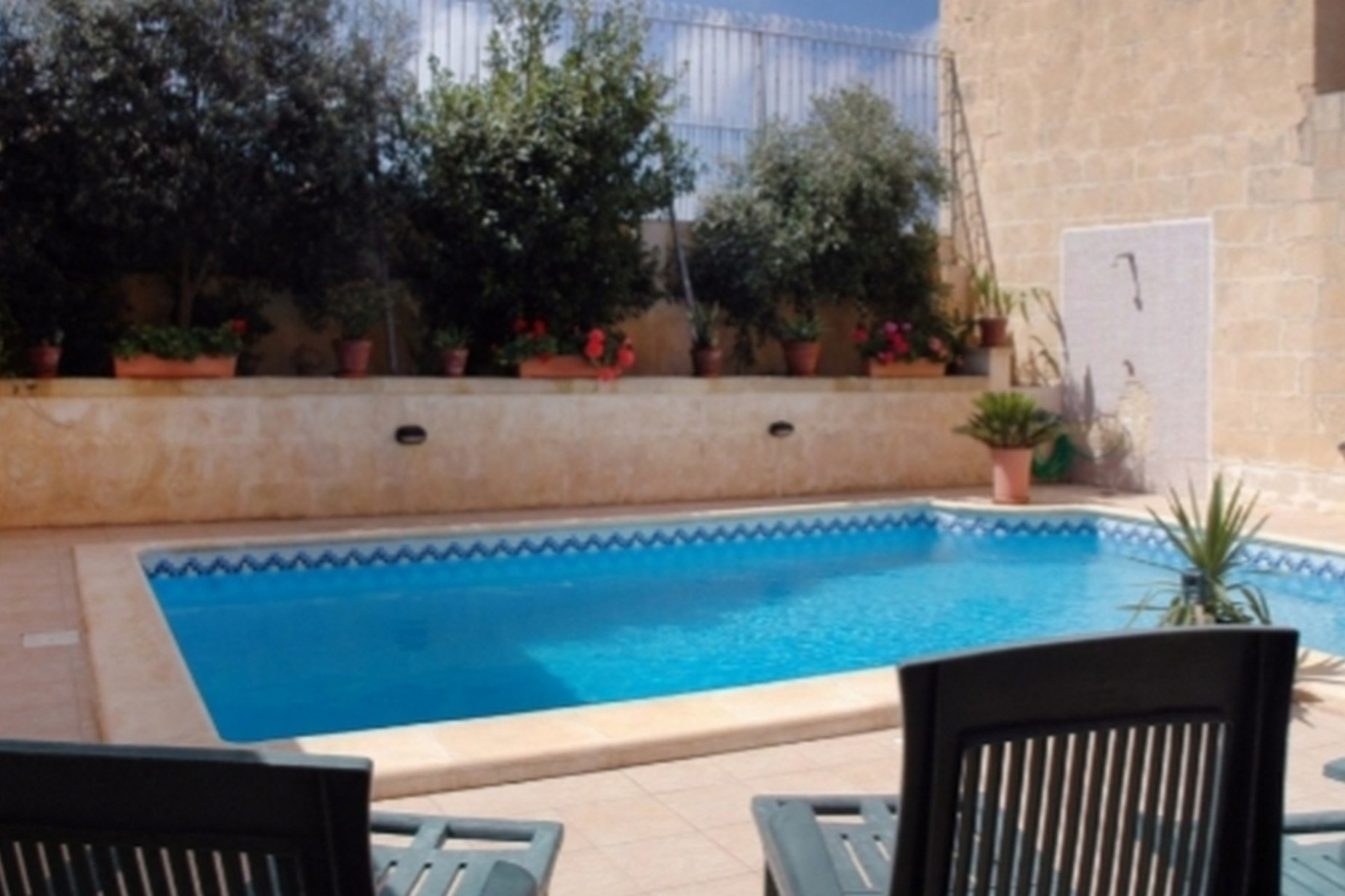 3 bed Apartment For Rent in Gharb, Gharb - thumb 4