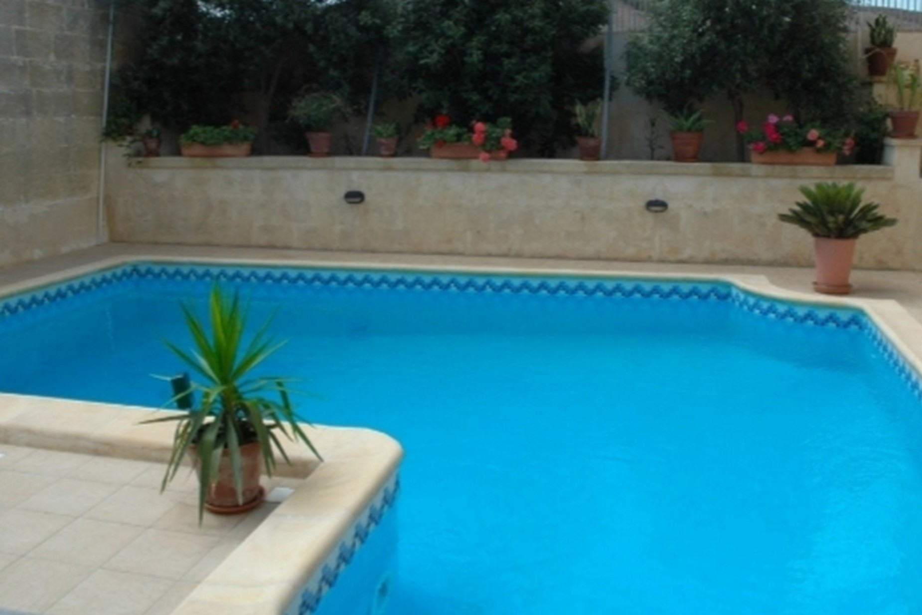 3 bed Apartment For Rent in Gharb, Gharb - thumb 10