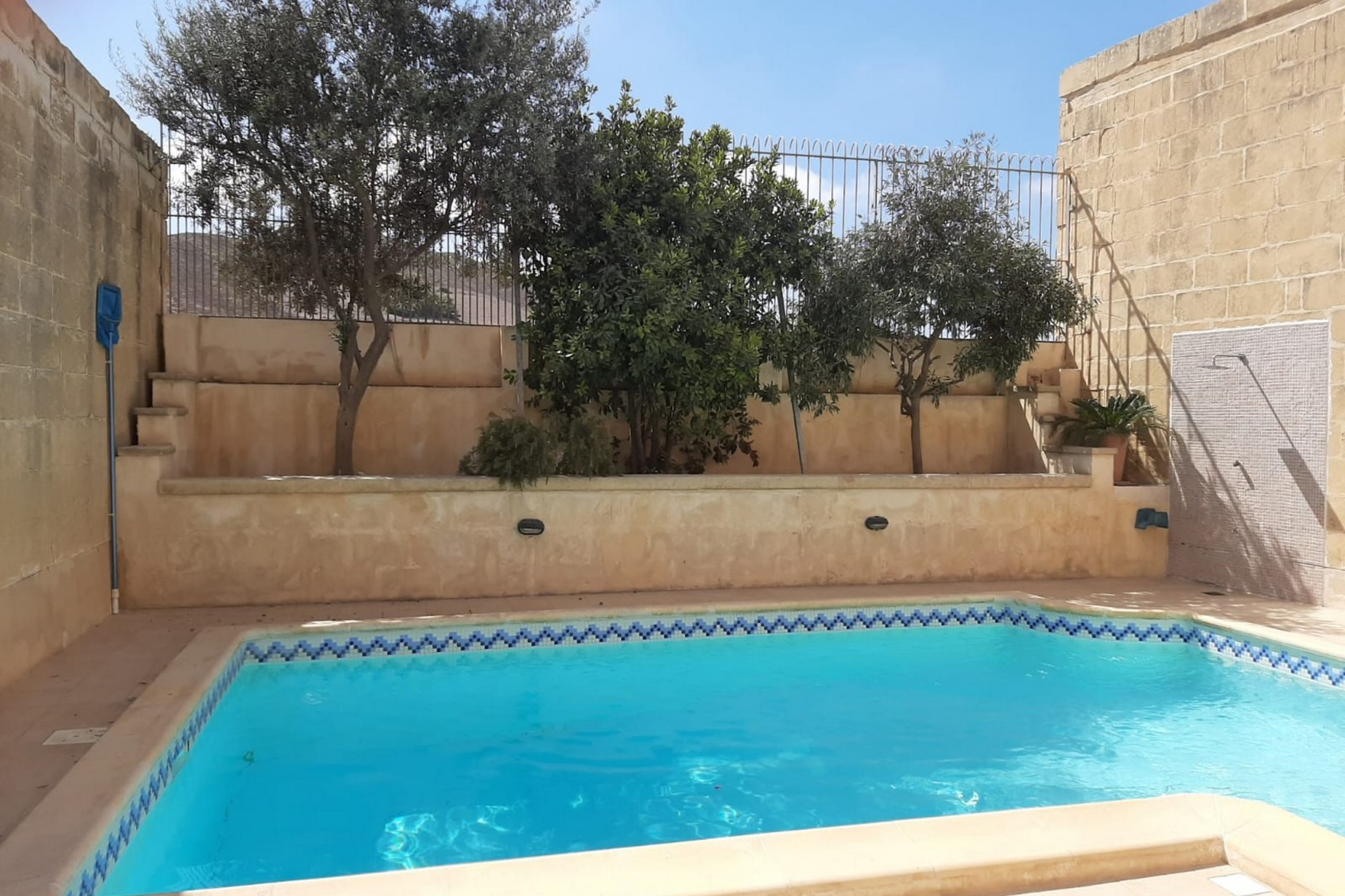 3 bed Apartment For Rent in Gharb, Gharb - thumb 3