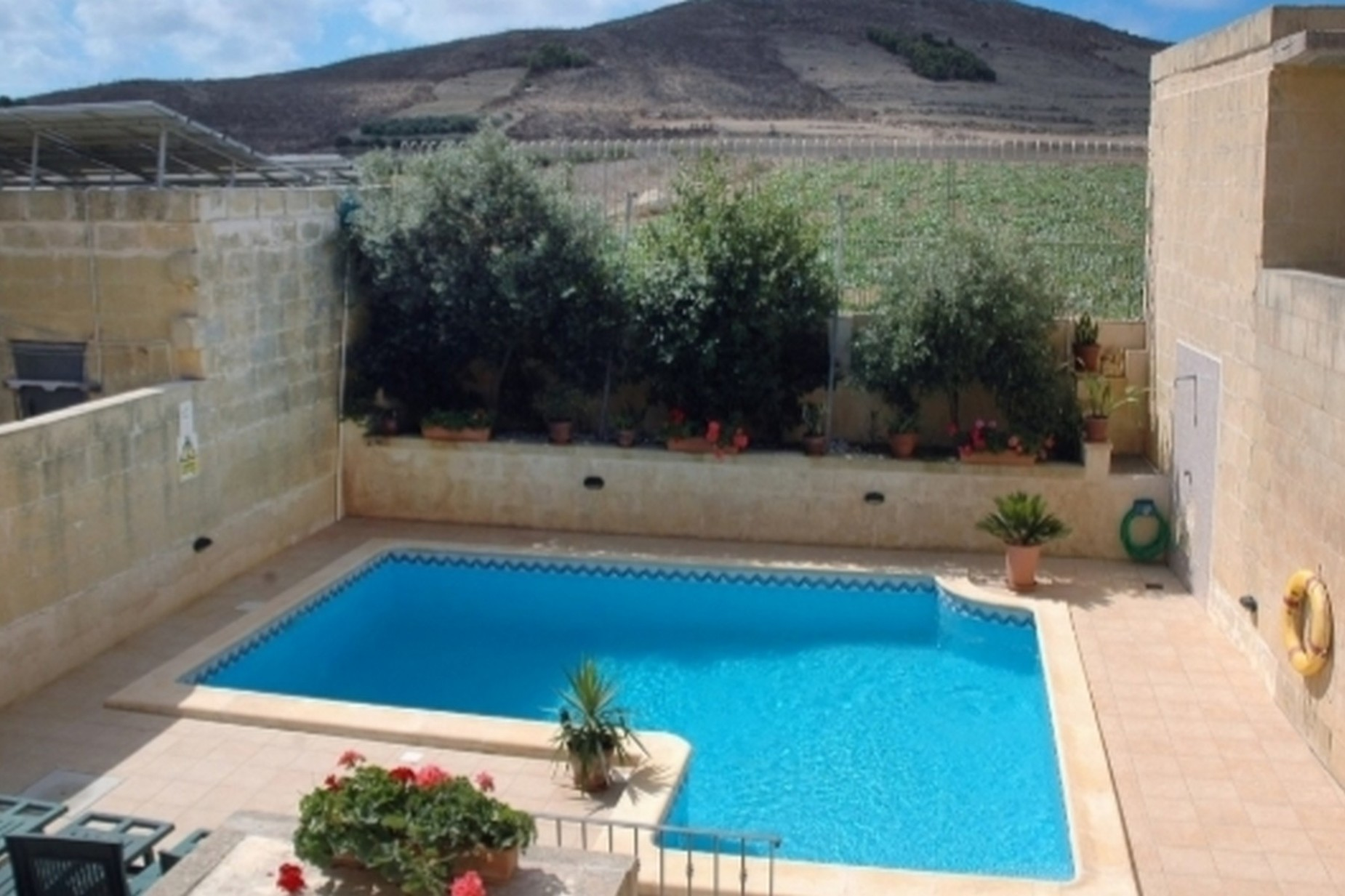 3 bed Apartment For Rent in Gharb, Gharb - thumb 2