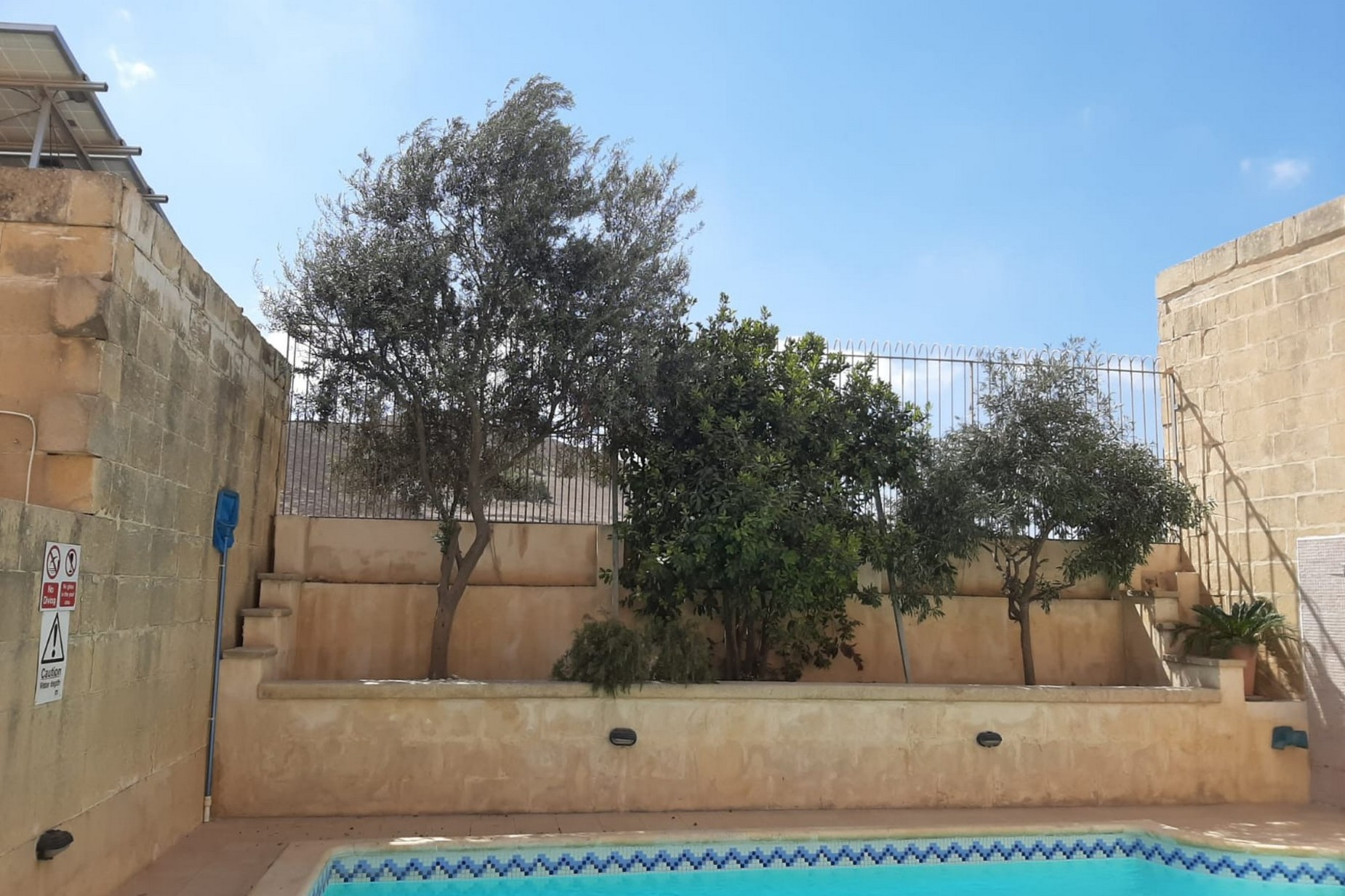 3 bed Apartment For Rent in Gharb, Gharb - thumb 9