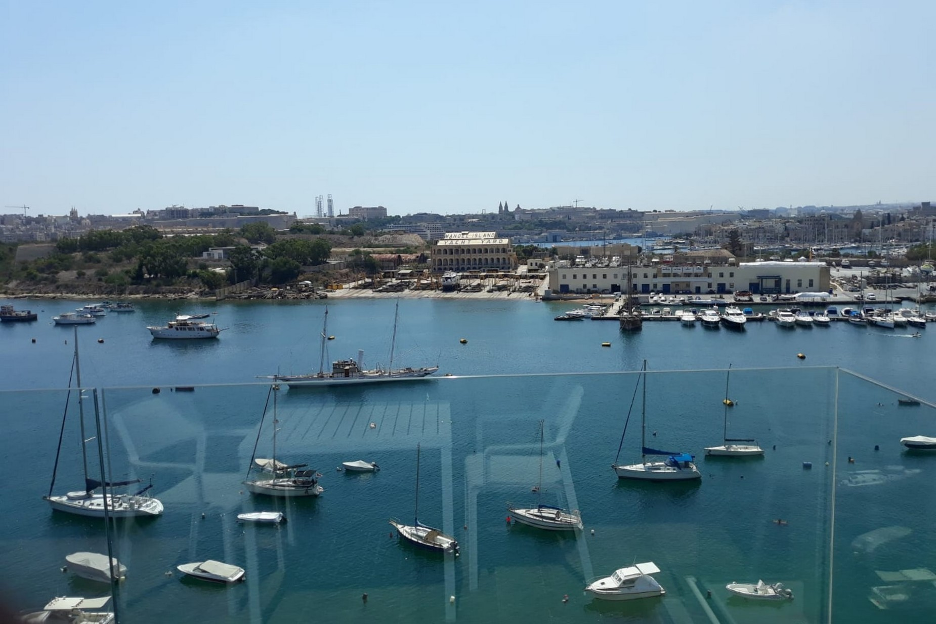 2 bed Apartment For Sale in Sliema, Sliema - thumb 5