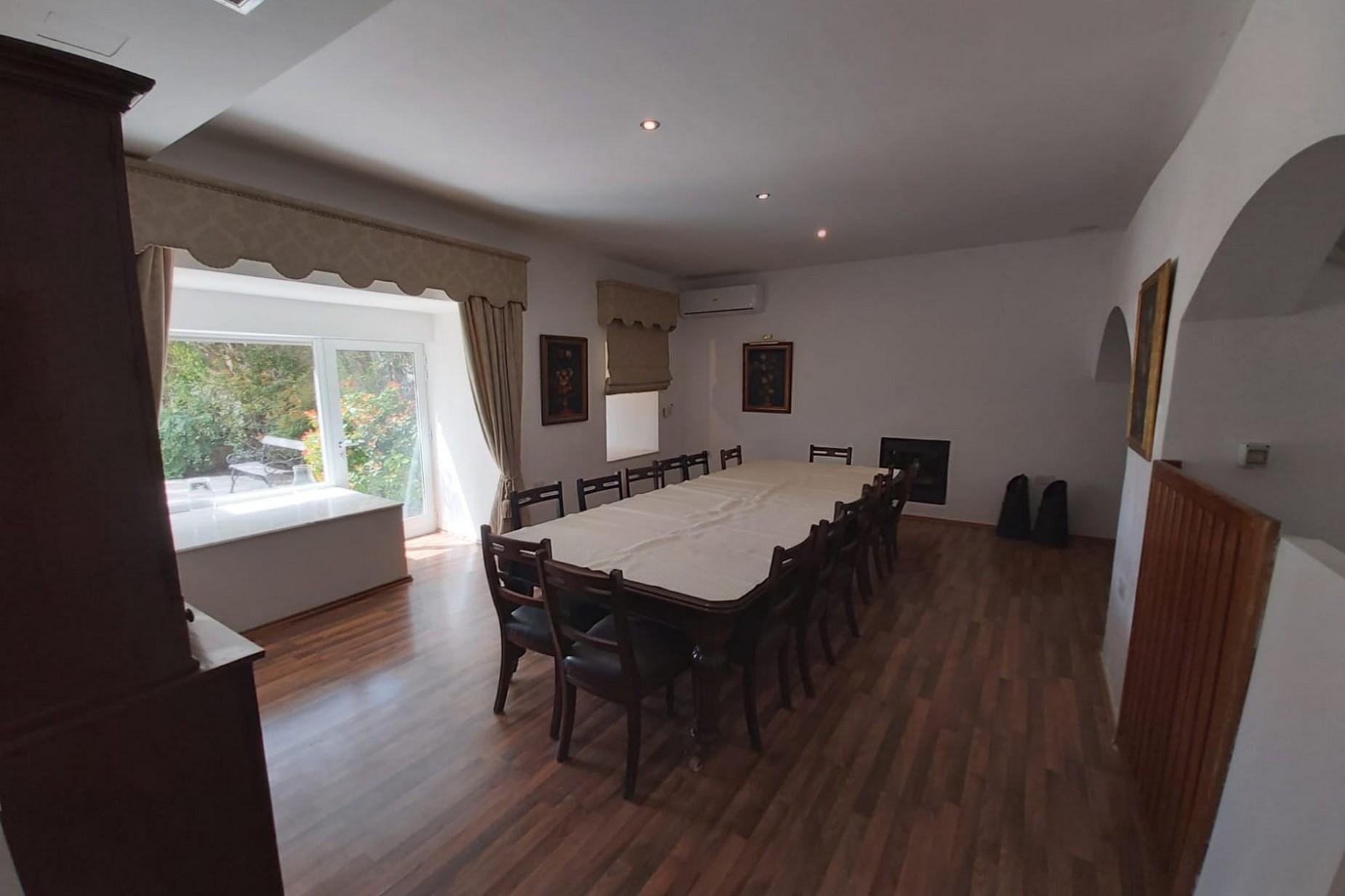 6 bed Villa For Rent in Rabat, Rabat - thumb 20