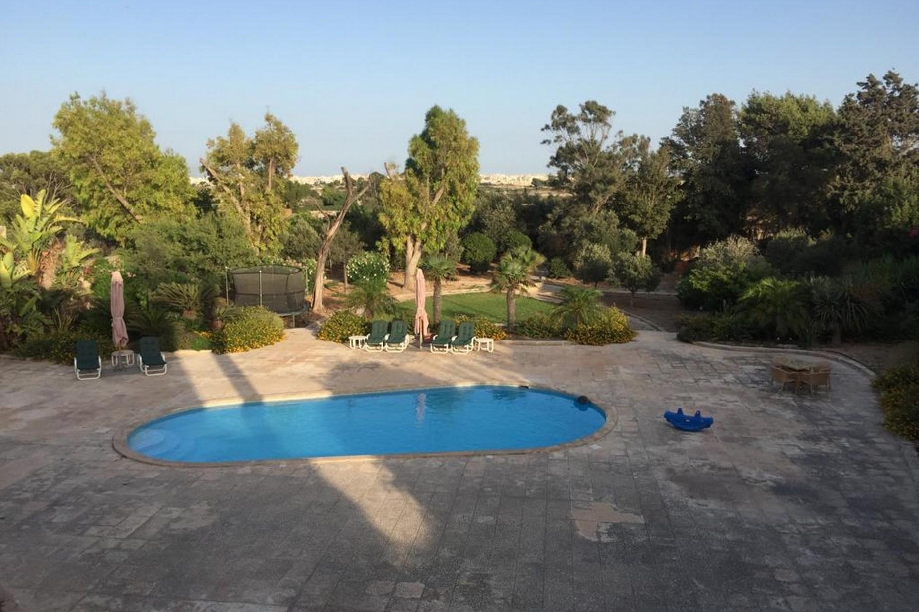 6 bed Villa For Rent in Rabat, Rabat - thumb 4