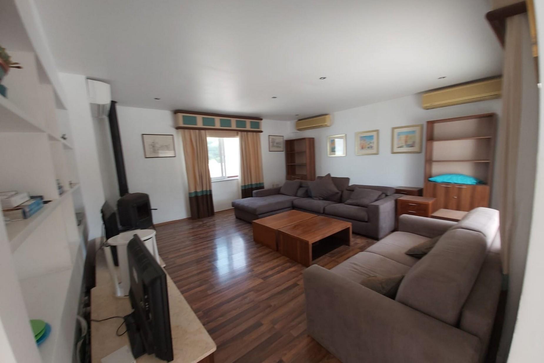 6 bed Villa For Rent in Rabat, Rabat - thumb 16