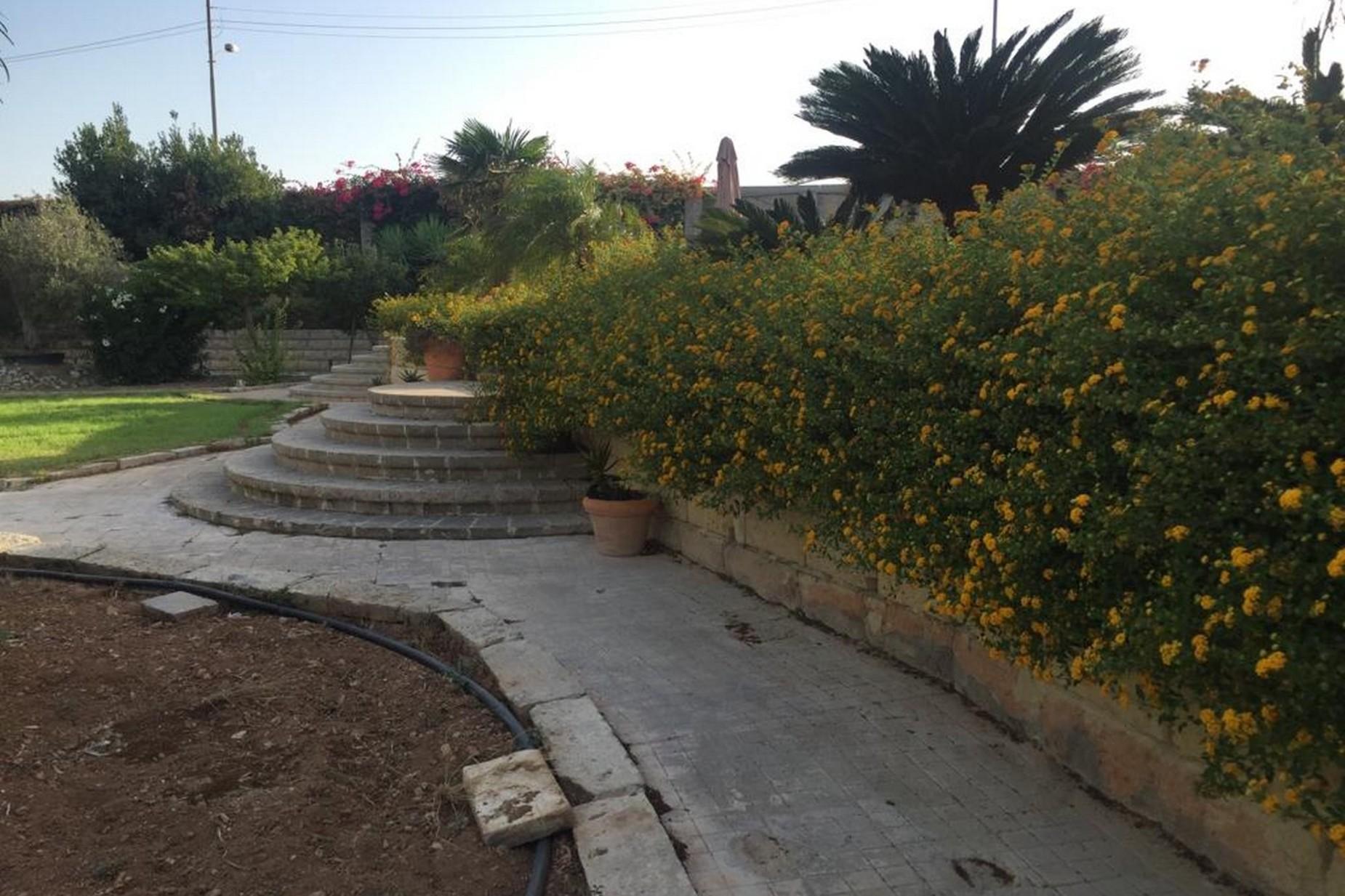 6 bed Villa For Rent in Rabat, Rabat - thumb 5