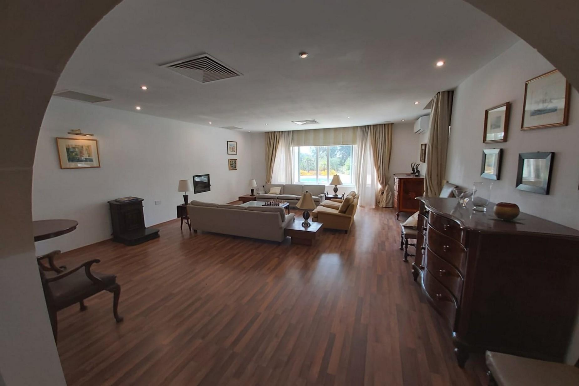 6 bed Villa For Rent in Rabat, Rabat - thumb 17
