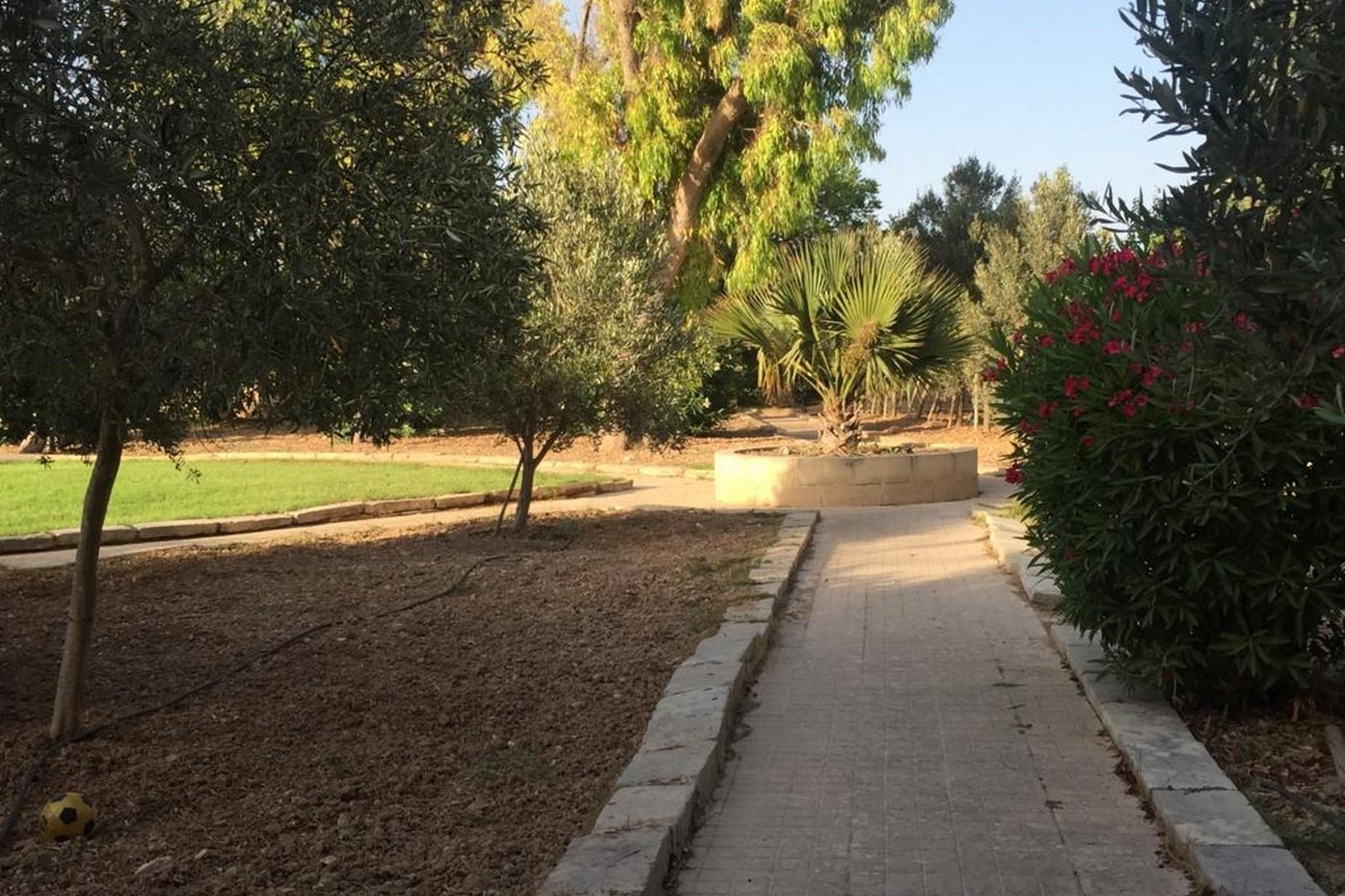 6 bed Villa For Rent in Rabat, Rabat - thumb 12