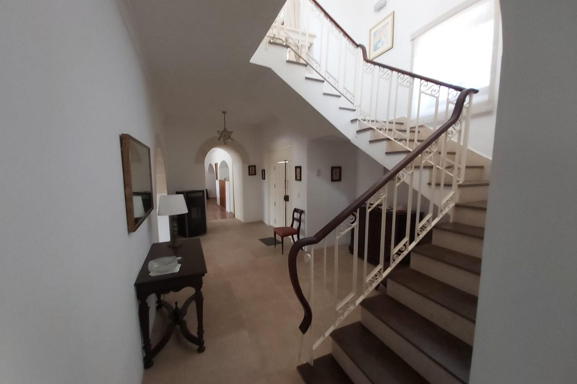 6 bed Villa For Rent in Rabat, Rabat - thumb 15
