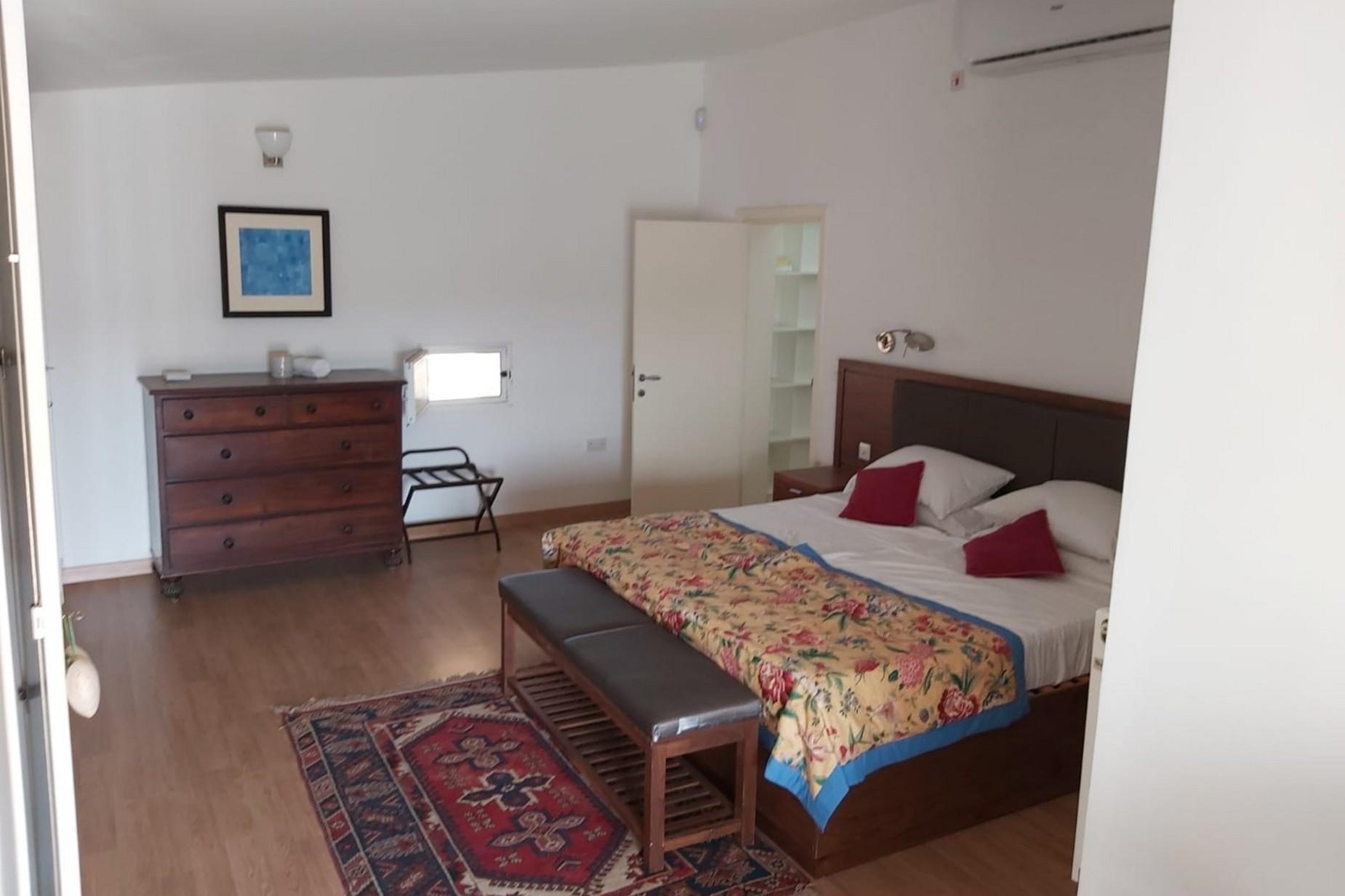 6 bed Villa For Rent in Rabat, Rabat - thumb 18