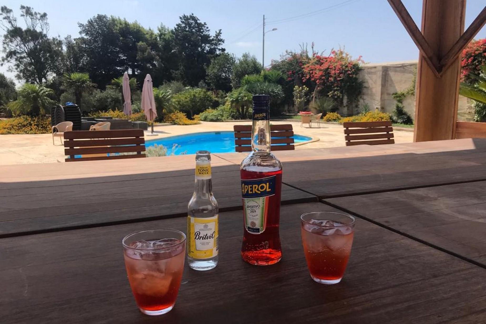 6 bed Villa For Rent in Rabat, Rabat - thumb 6