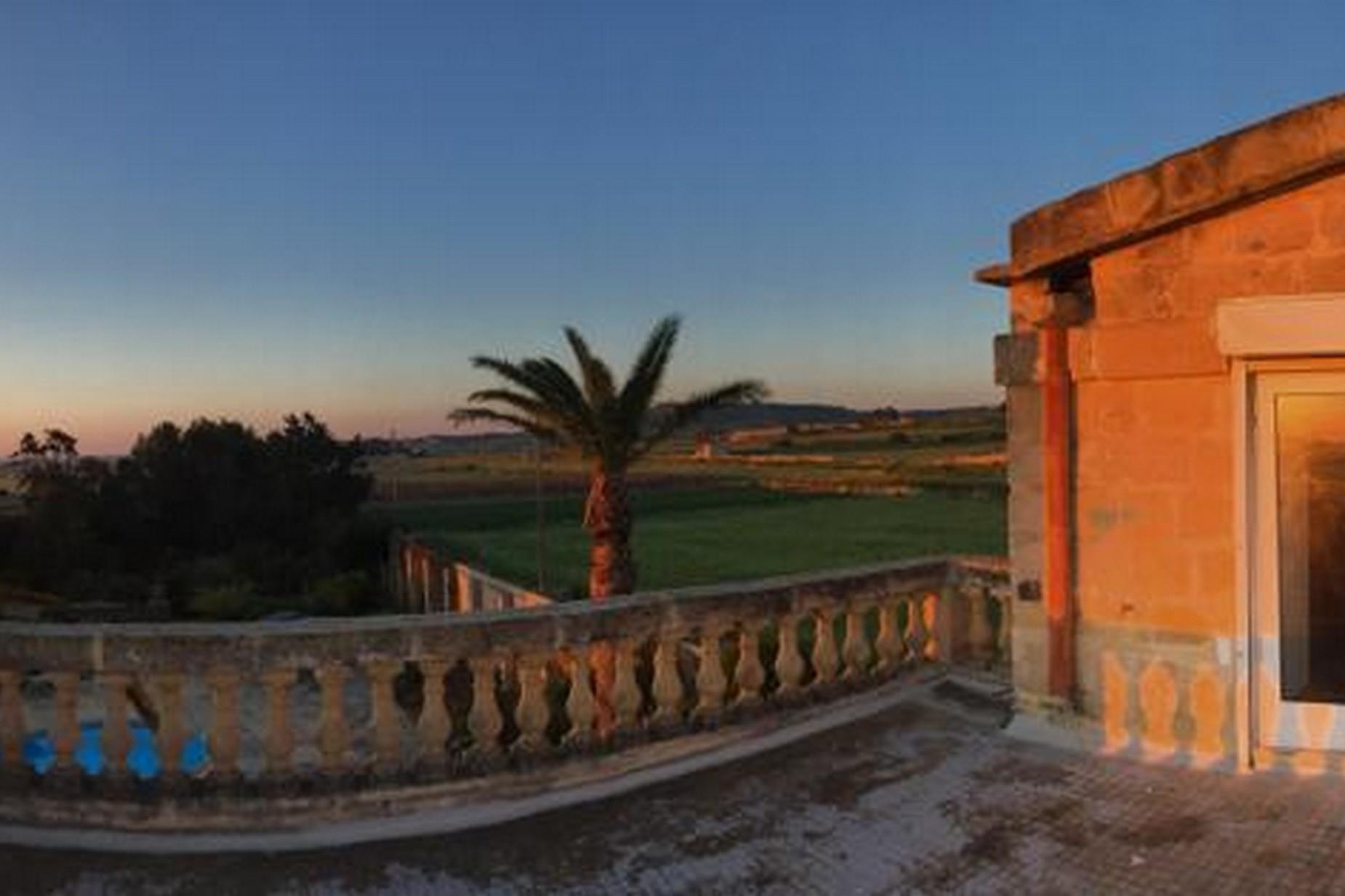 6 bed Villa For Rent in Rabat, Rabat - thumb 14