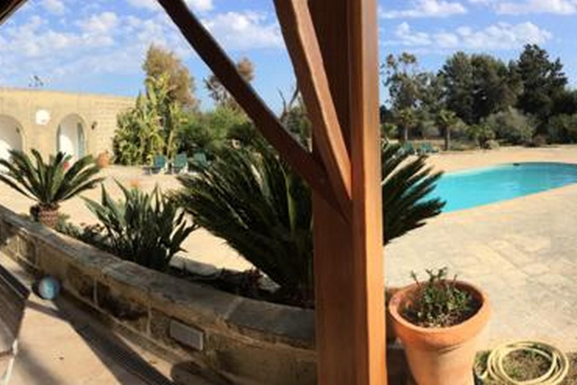 6 bed Villa For Rent in Rabat, Rabat - thumb 10