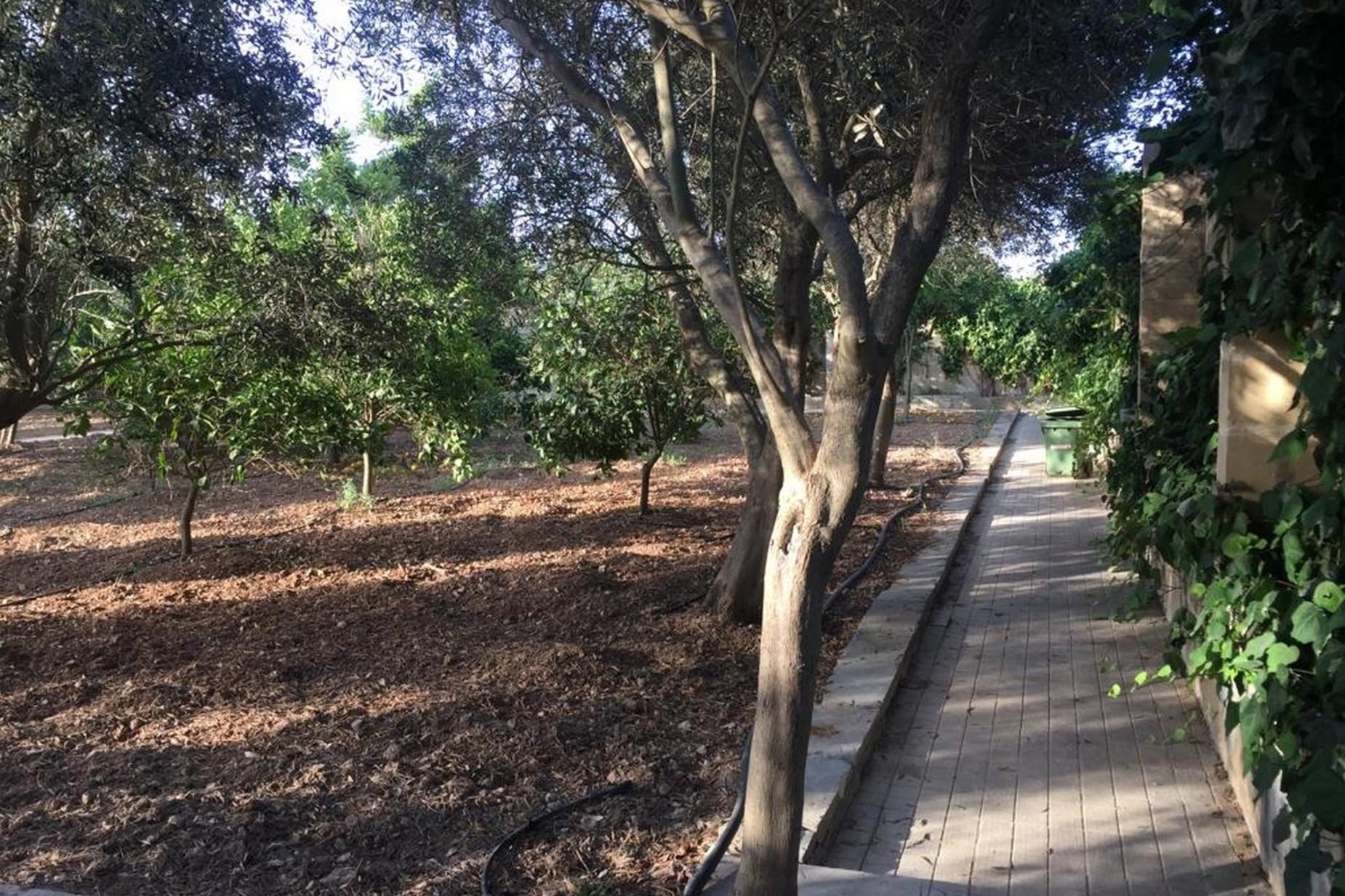 6 bed Villa For Rent in Rabat, Rabat - thumb 7