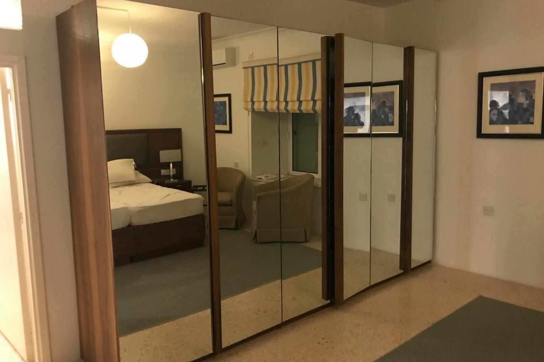 6 bed Villa For Rent in Rabat, Rabat - thumb 21