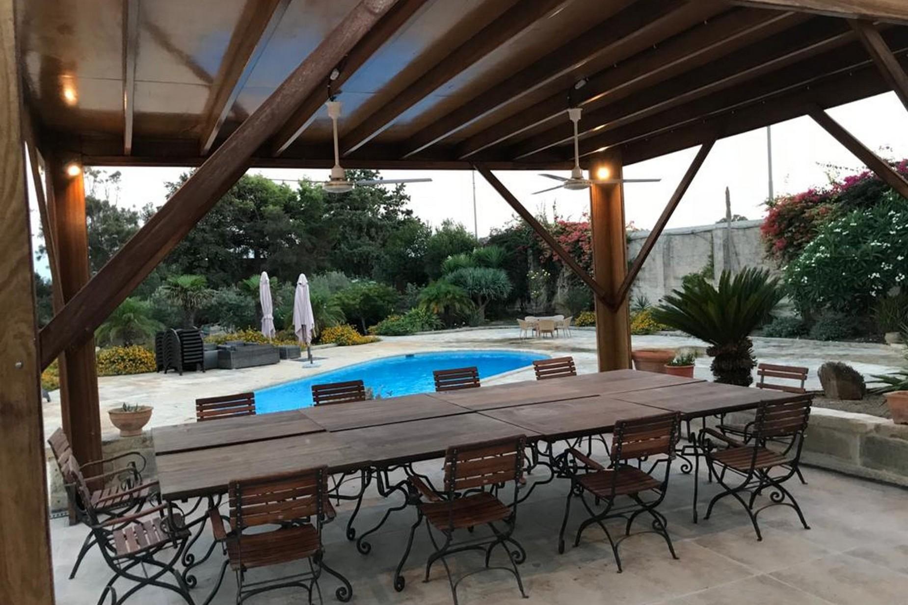 6 bed Villa For Rent in Rabat, Rabat - thumb 2