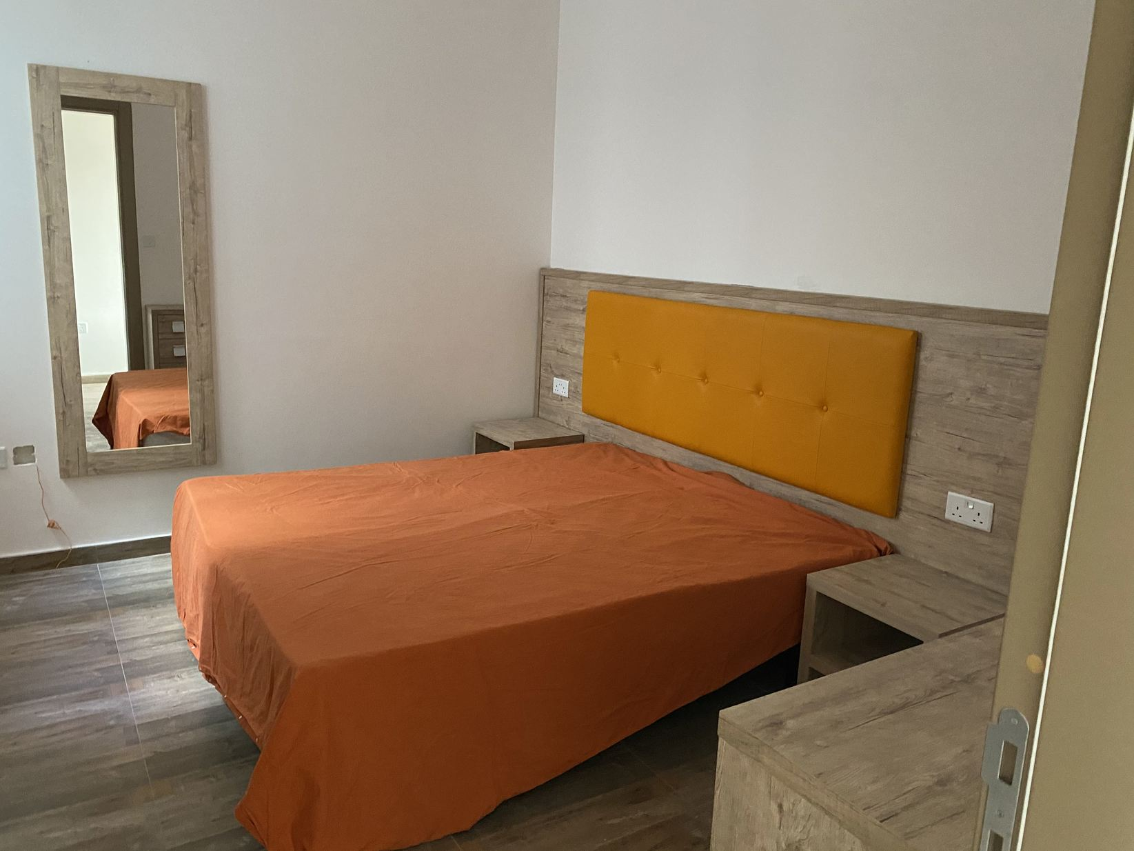 3 bed Apartment For Sale in qawra, Qawra - thumb 5