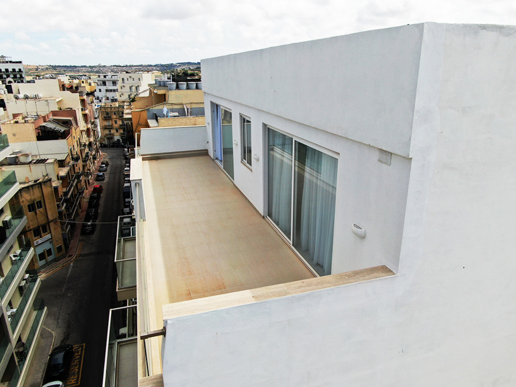 3 bed Penthouse For Sale in St Paul's Bay, St Paul's Bay - thumb 3