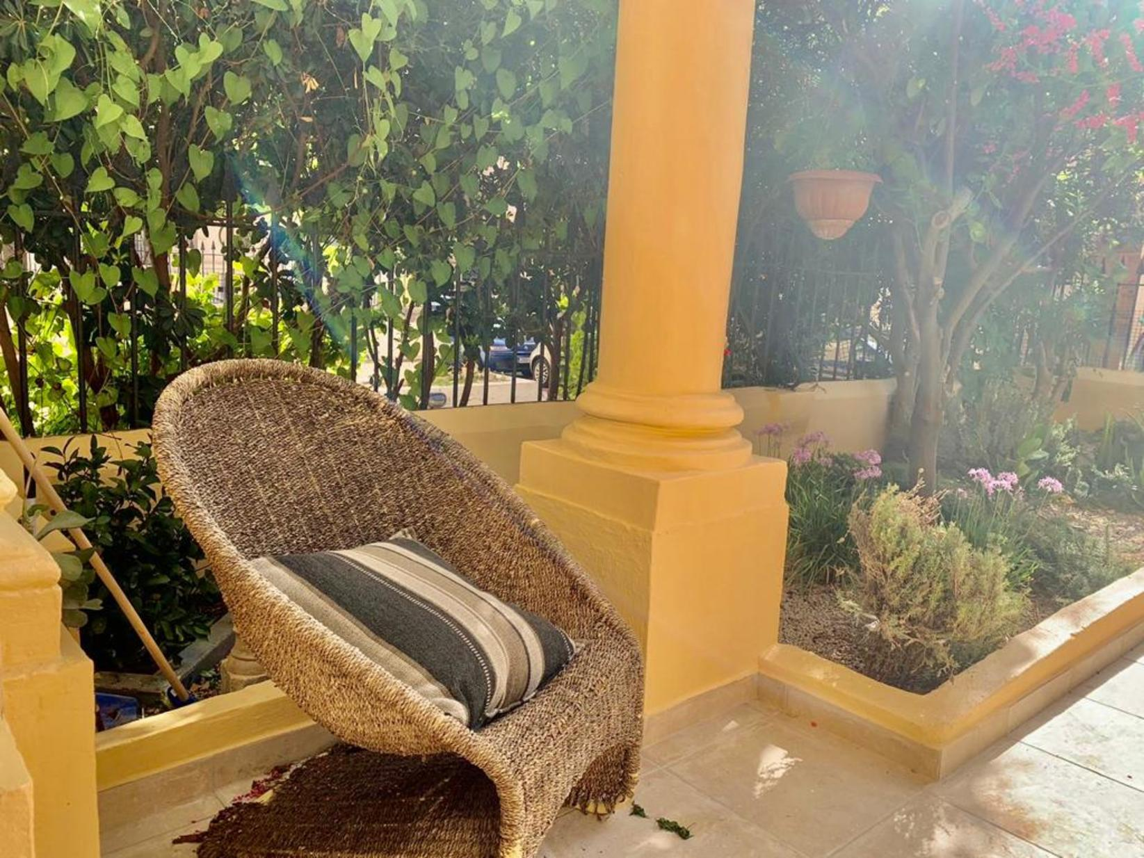 3 bed Town House For Rent in Sliema, Sliema - thumb 14