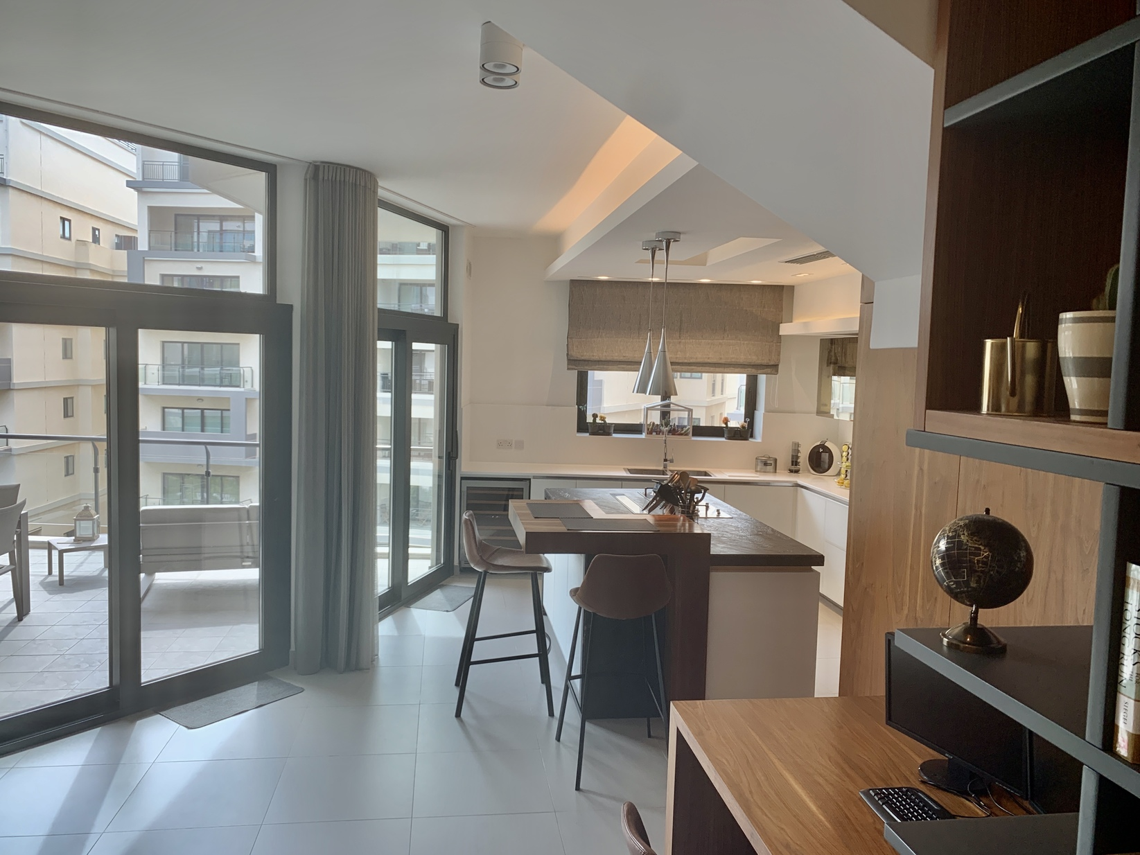 3 bed Apartment For Sale in St Julian's, St Julian's - thumb 24