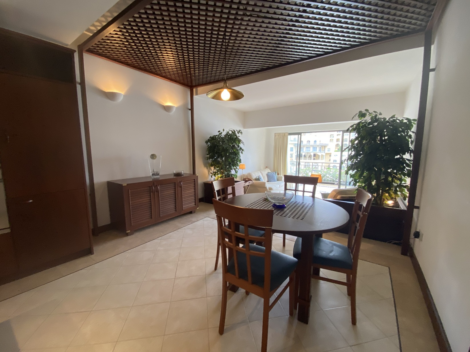 1 bed Apartment For Rent in Portomaso,  - thumb 7