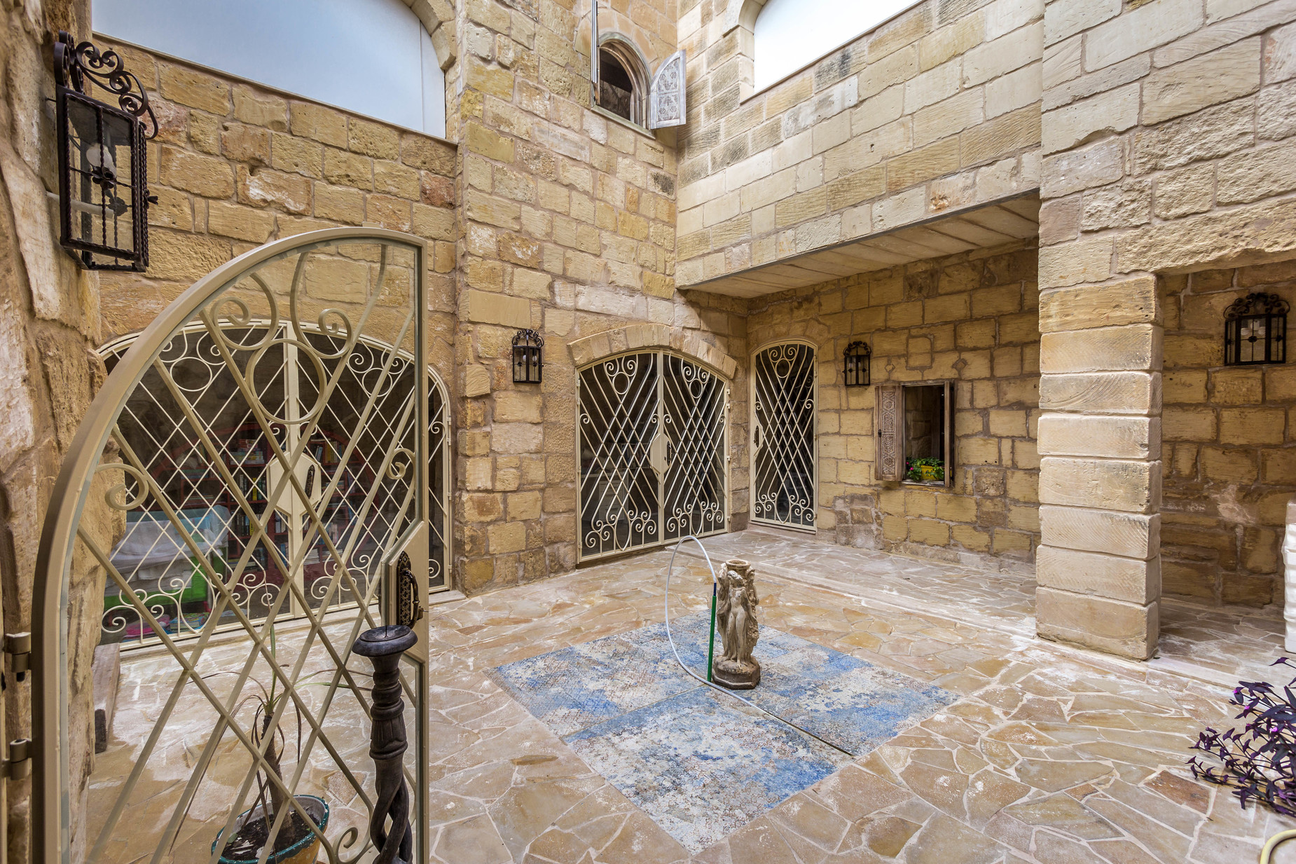 4 bed House of Character For Sale in Naxxar, Naxxar - thumb 20