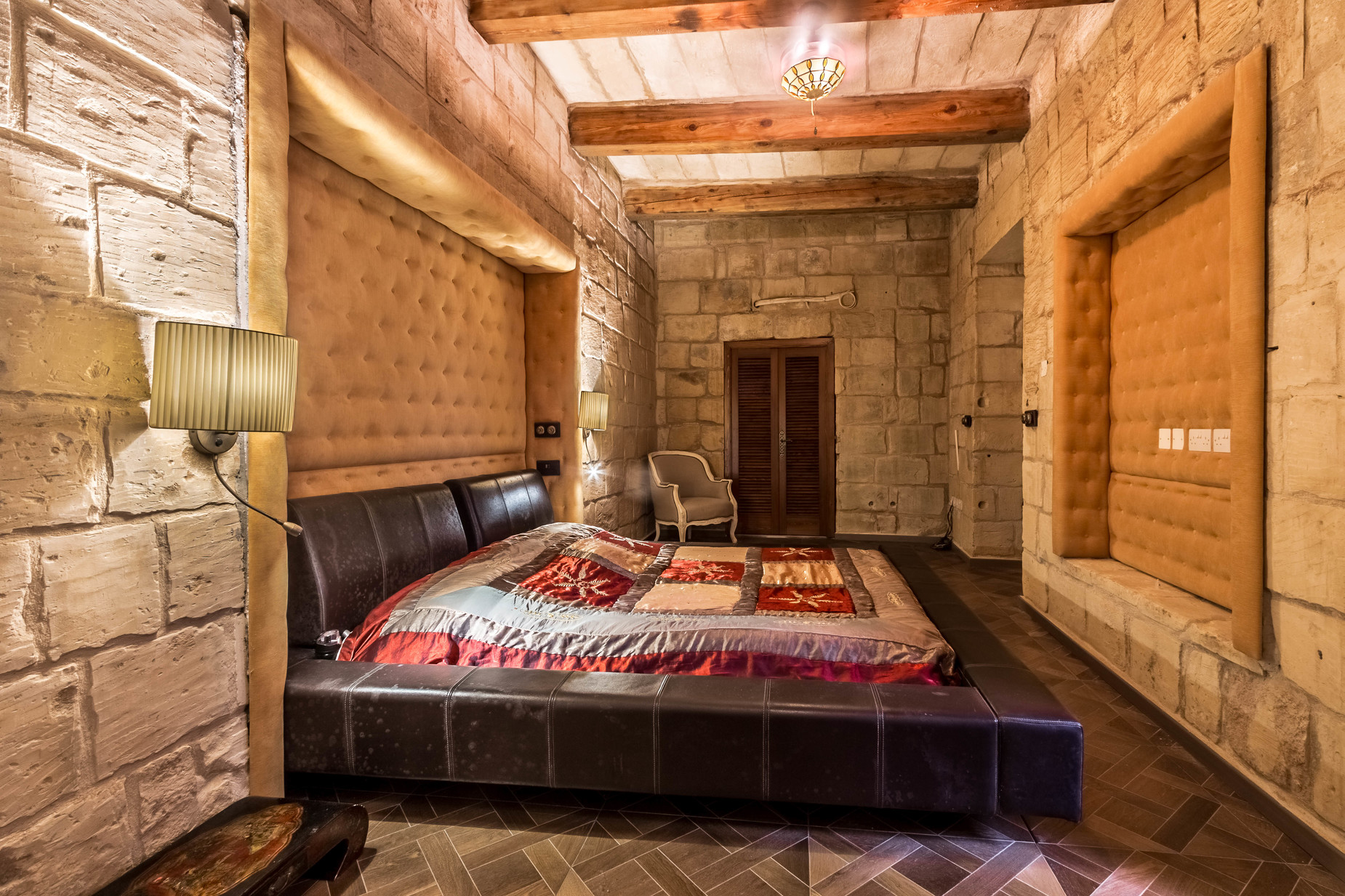 4 bed House of Character For Sale in Naxxar, Naxxar - thumb 9