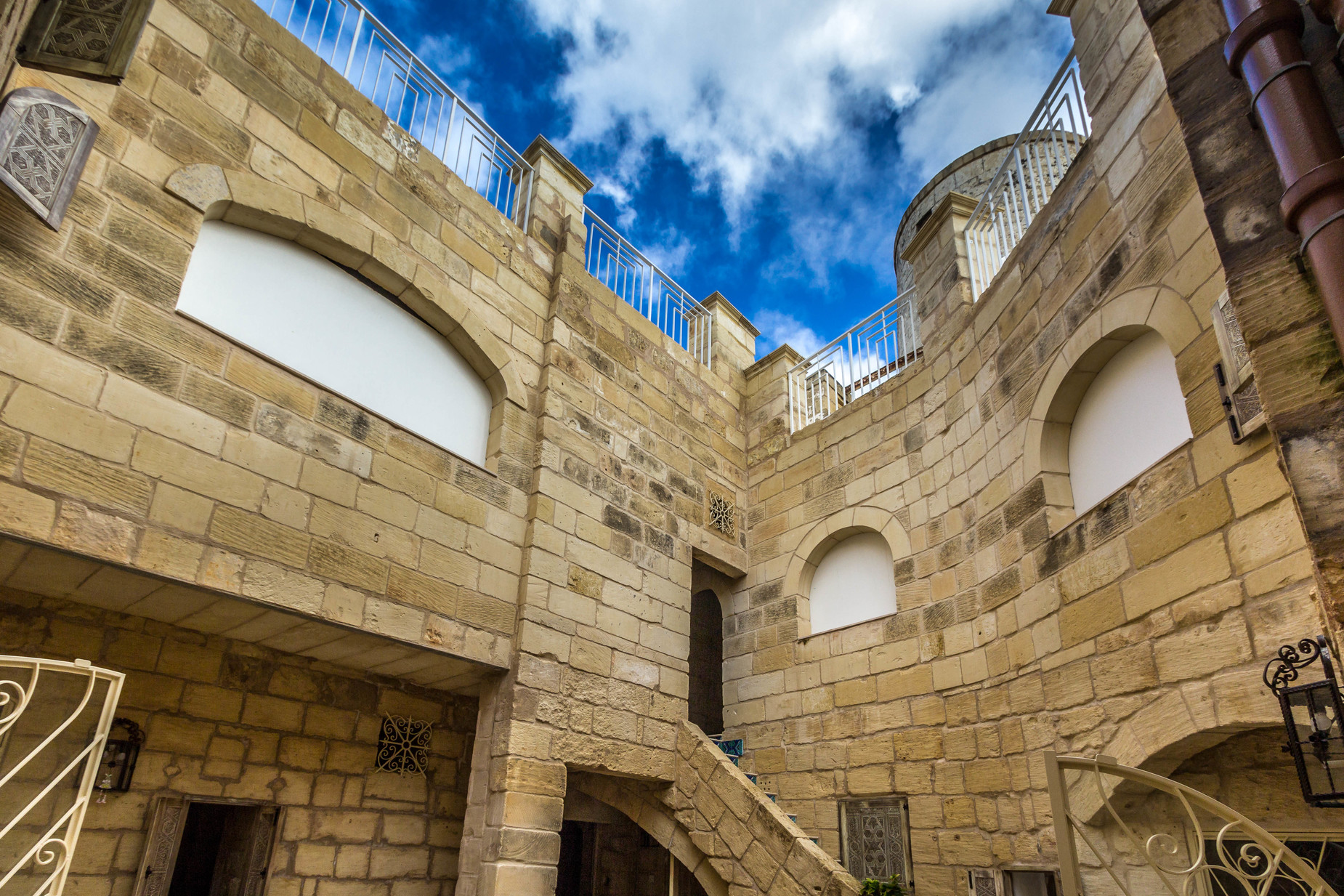 4 bed House of Character For Sale in Naxxar, Naxxar - thumb 18