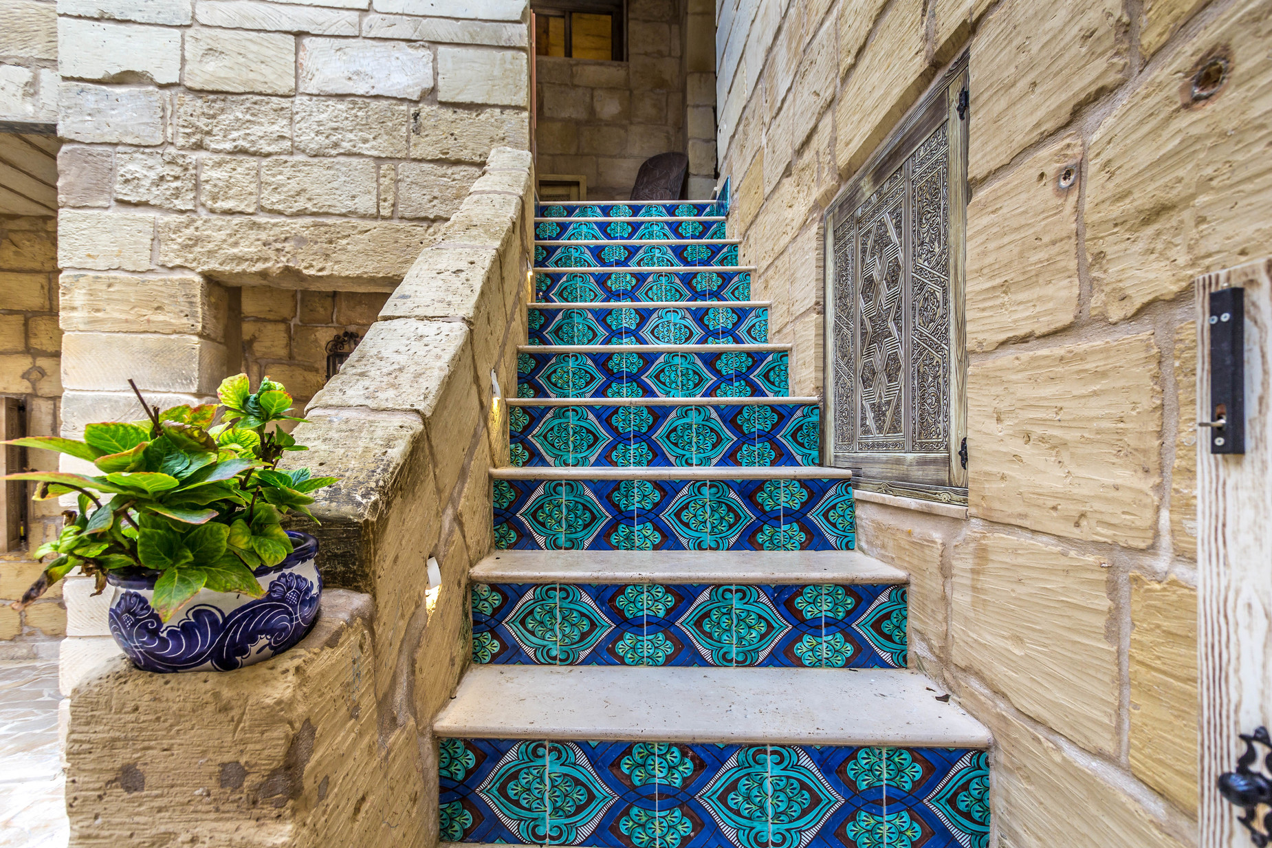 4 bed House of Character For Sale in Naxxar, Naxxar - thumb 19