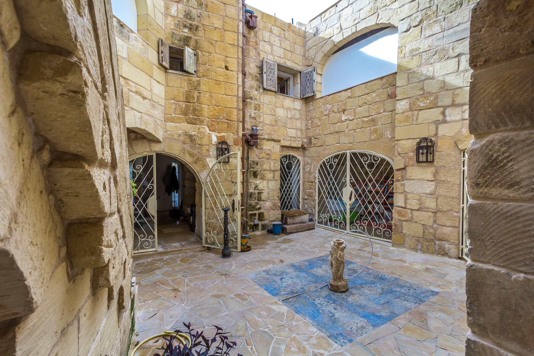 4 bed House of Character For Sale in Naxxar, Naxxar - thumb 17
