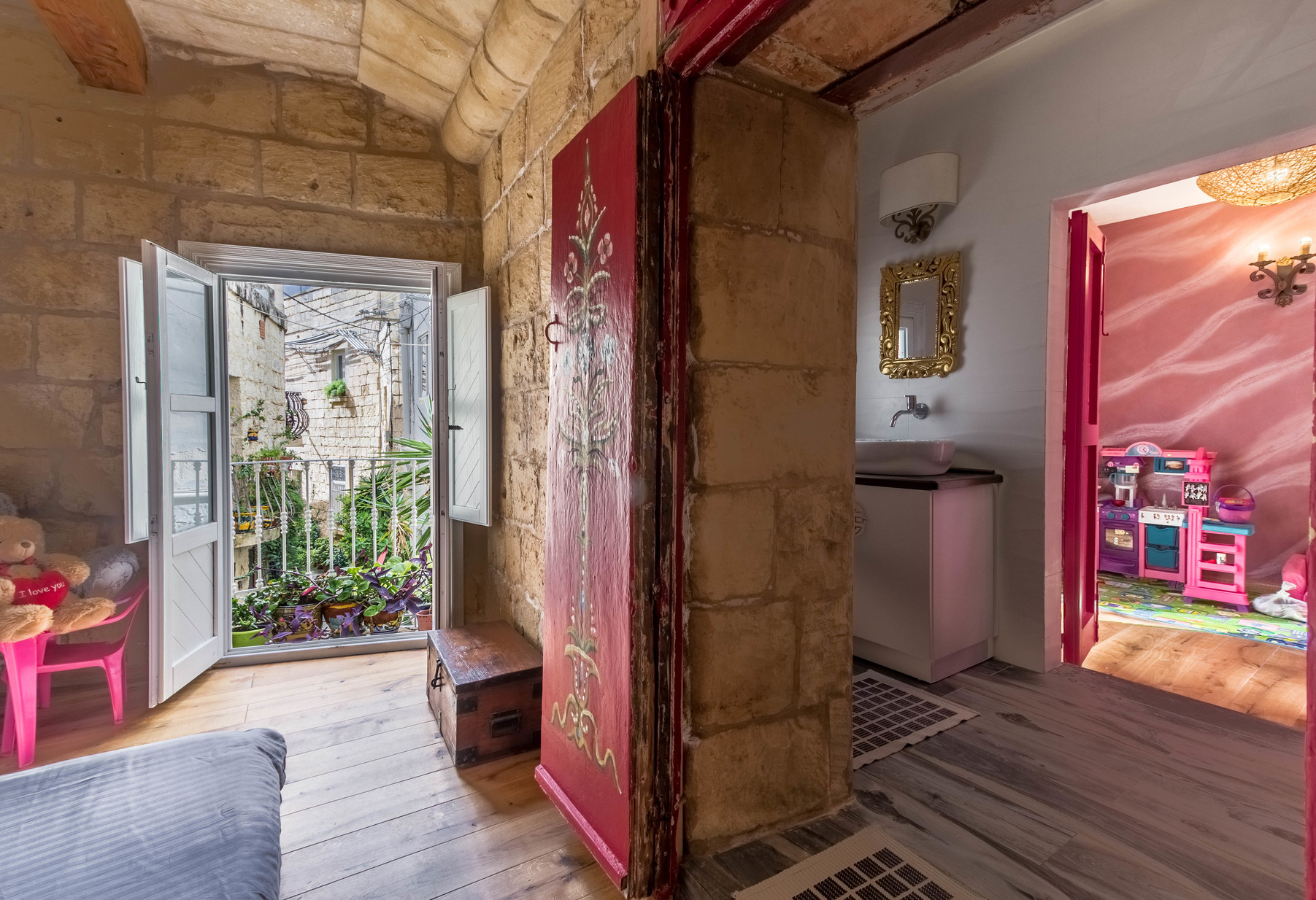 4 bed House of Character For Sale in Naxxar, Naxxar - thumb 15