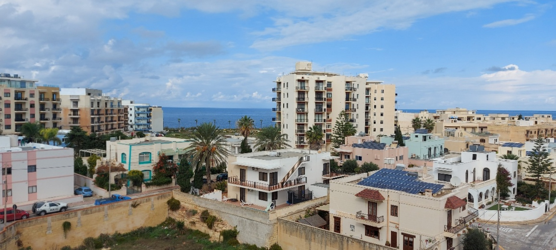 3 bed Apartment For Sale in Qawra, Qawra - thumb 9