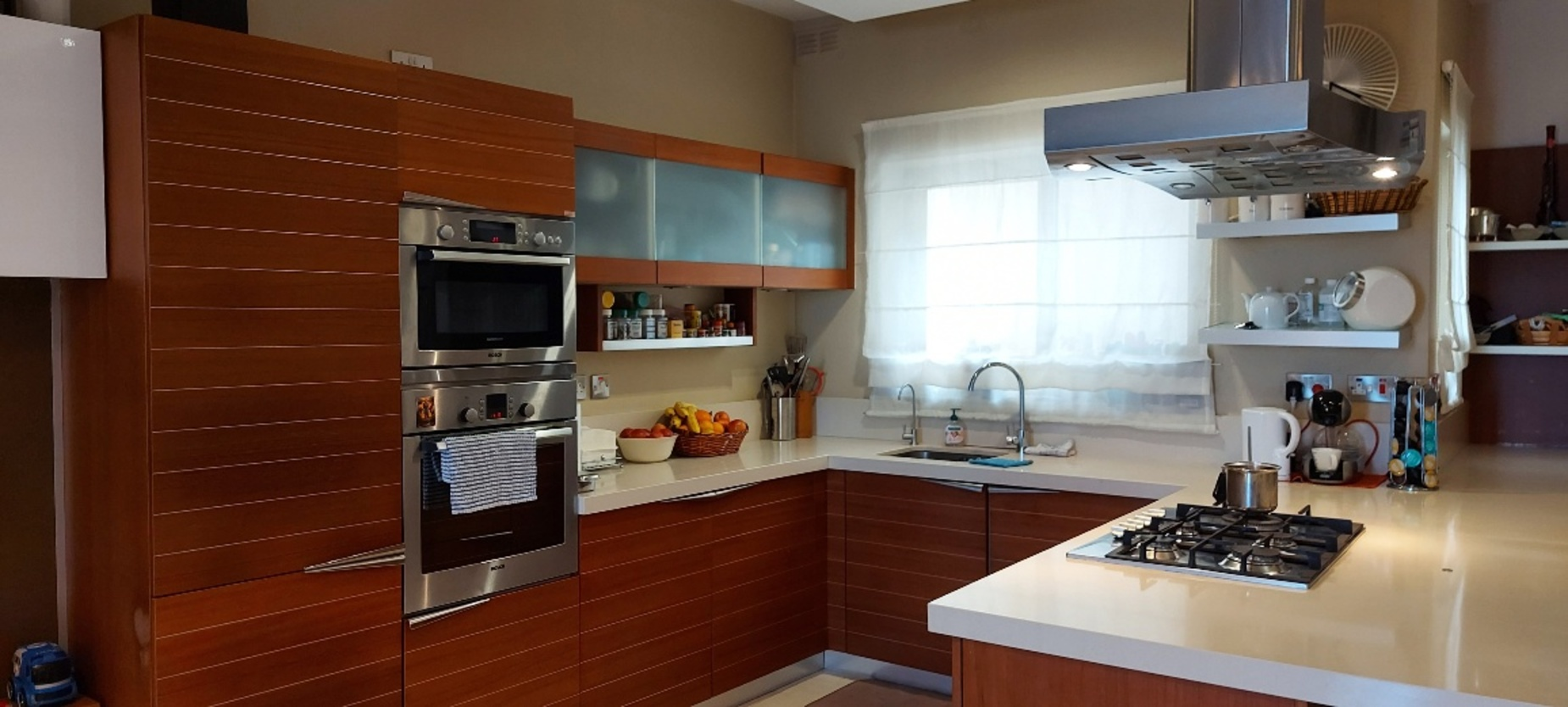 3 bed Apartment For Sale in Qawra, Qawra - thumb 7