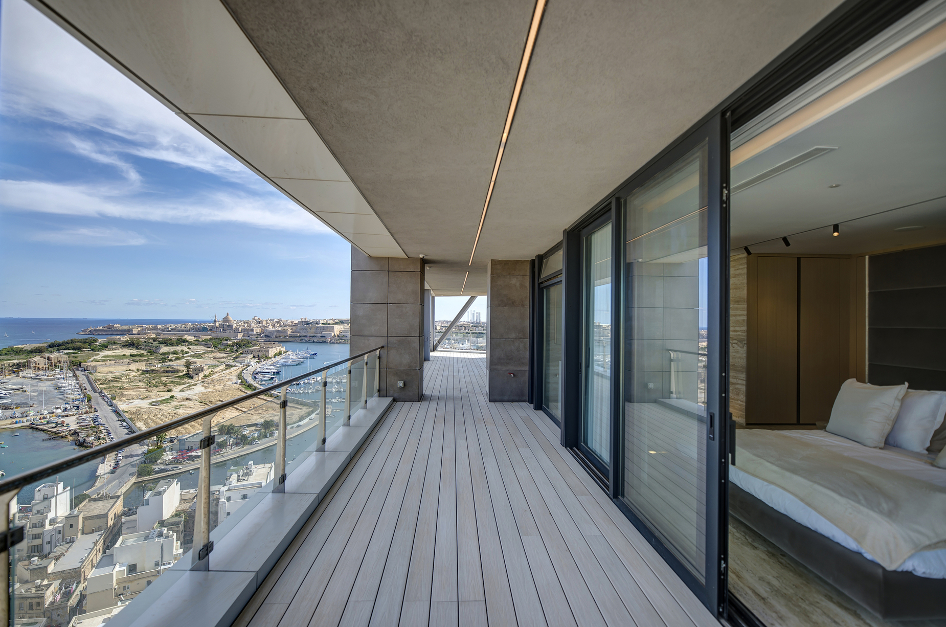 3 bed Apartment For Sale in Gzira, Gzira - thumb 29
