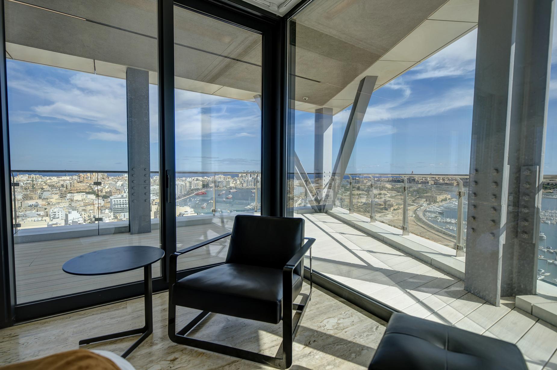 3 bed Apartment For Sale in Gzira, Gzira - thumb 15