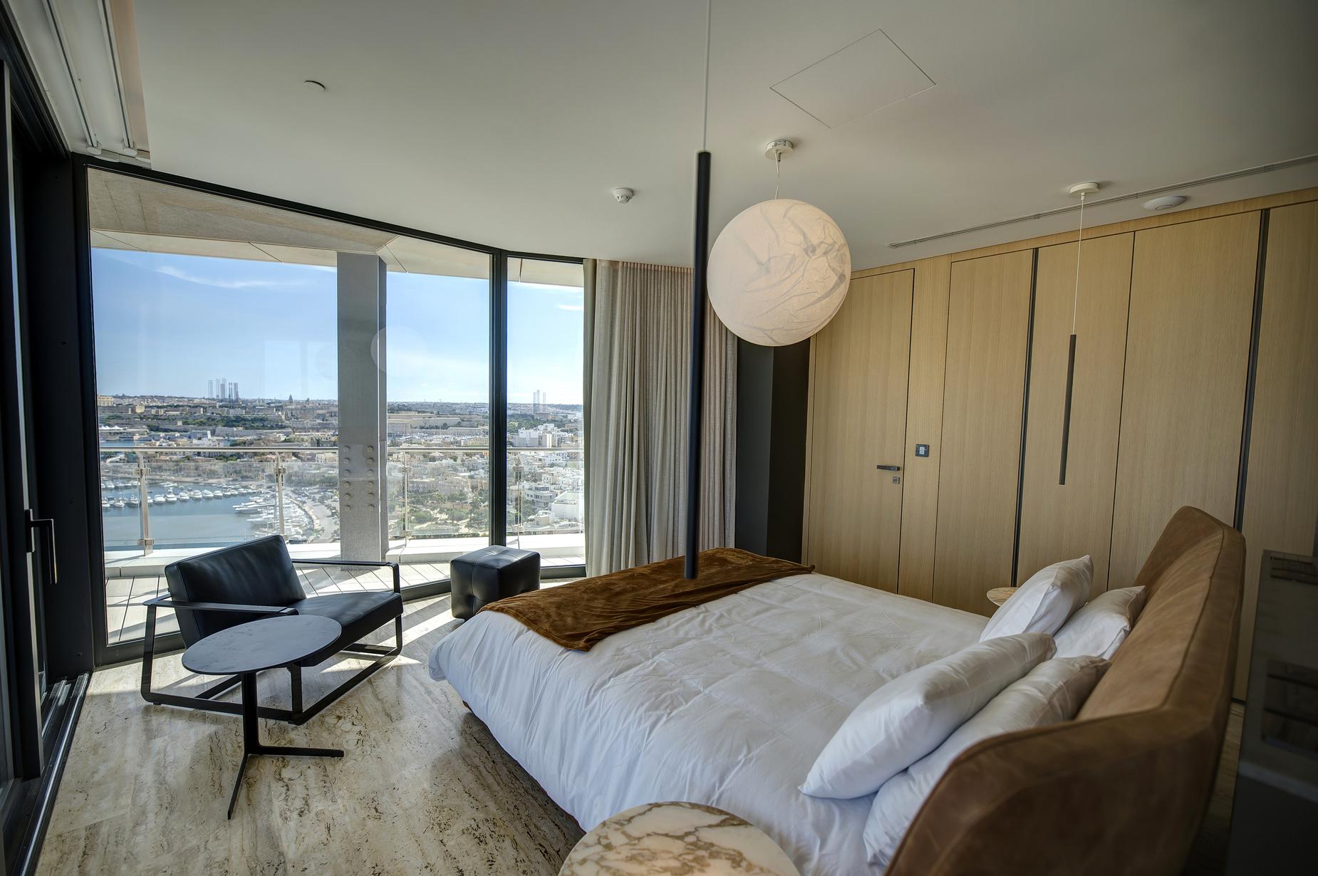 3 bed Apartment For Sale in Gzira, Gzira - thumb 16
