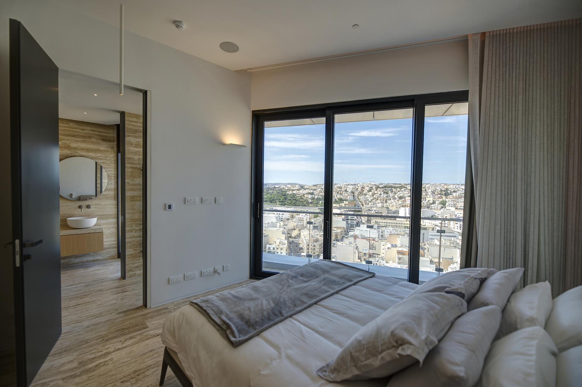 3 bed Apartment For Sale in Gzira, Gzira - thumb 26