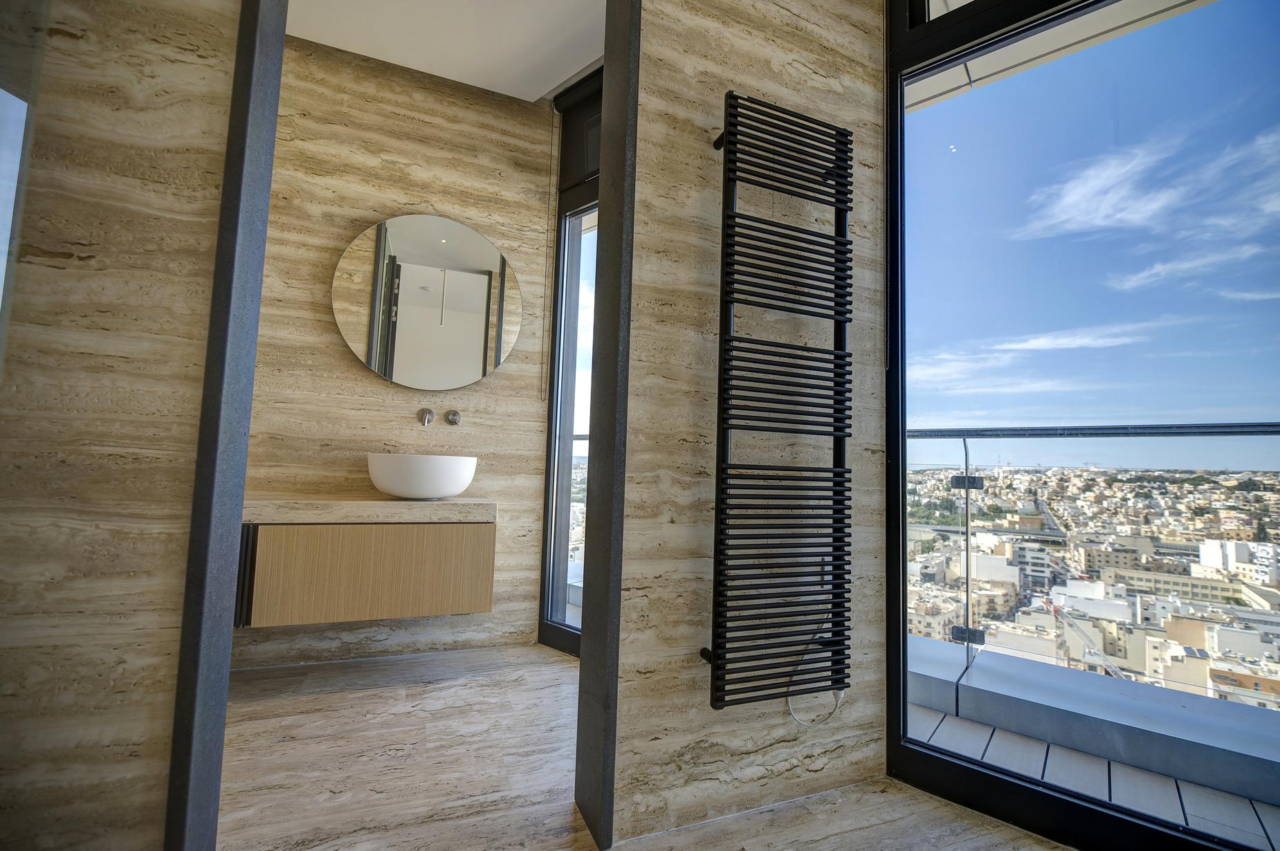 3 bed Apartment For Sale in Gzira, Gzira - thumb 28