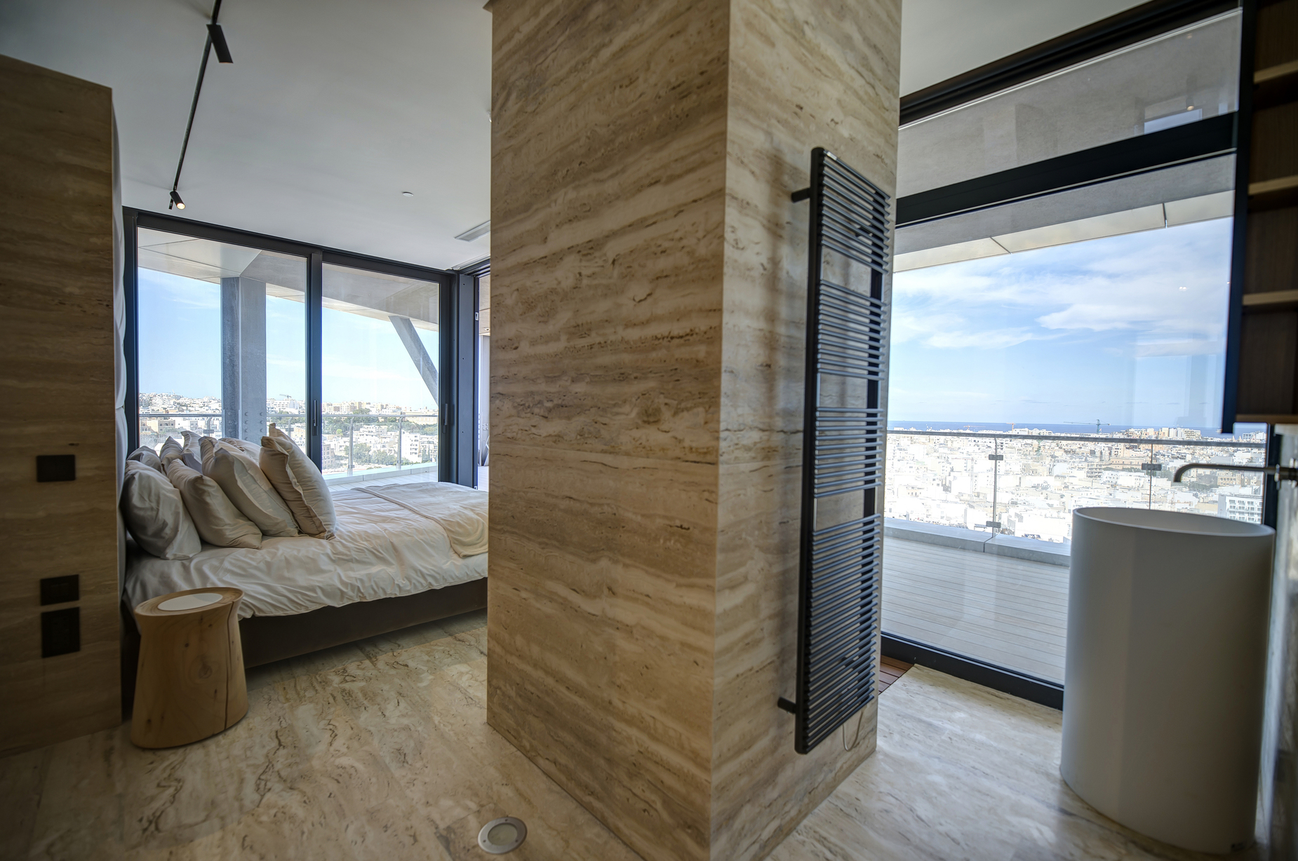 3 bed Apartment For Sale in Gzira, Gzira - thumb 21