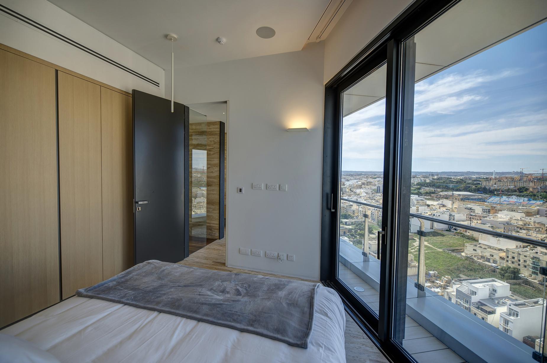3 bed Apartment For Sale in Gzira, Gzira - thumb 27