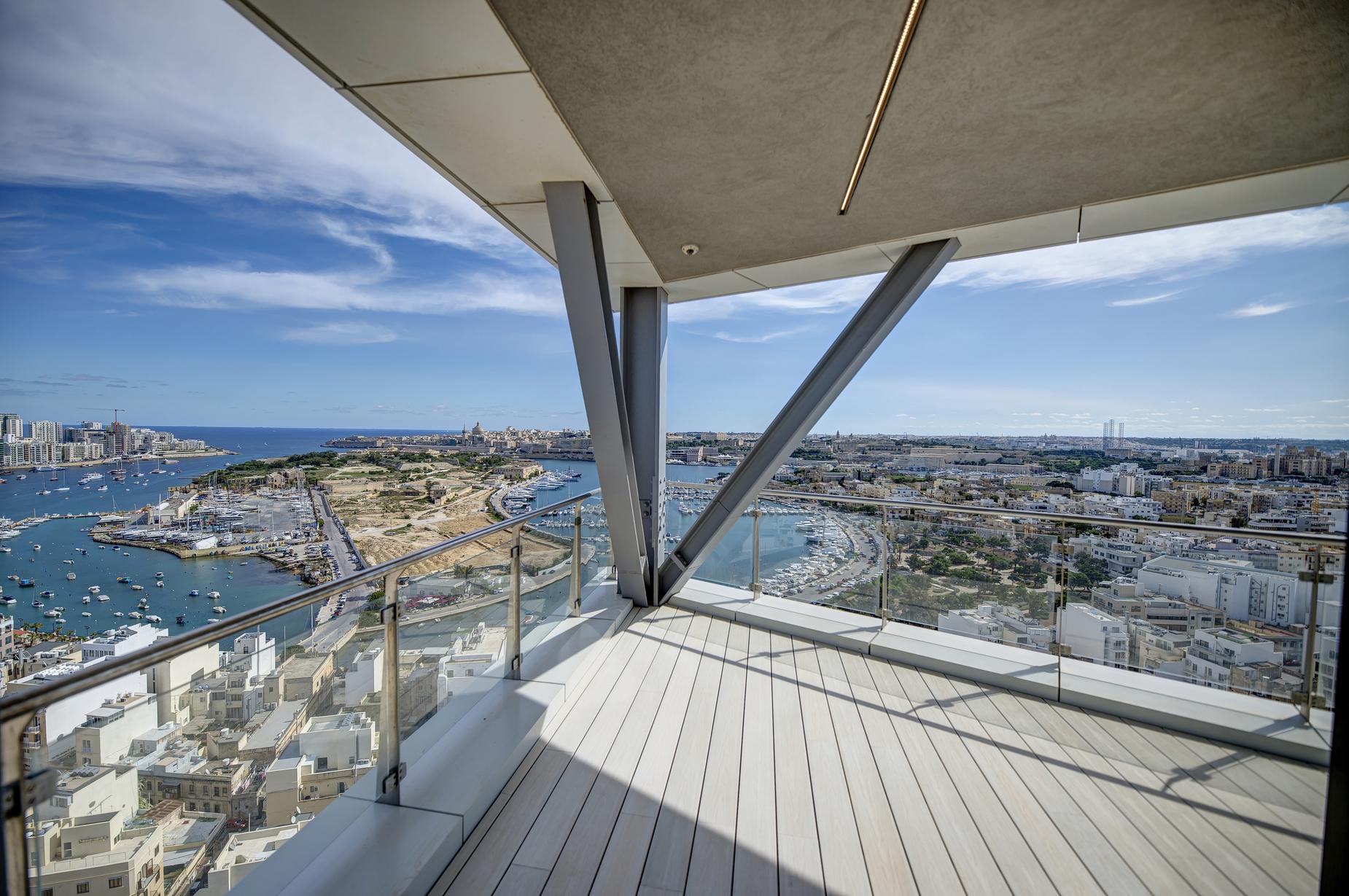 3 bed Apartment For Sale in Gzira, Gzira - thumb 13