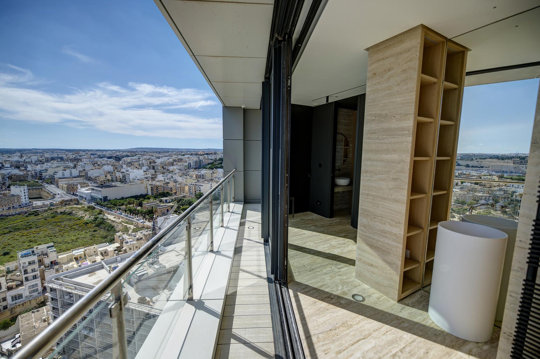 3 bed Apartment For Sale in Gzira, Gzira - thumb 24