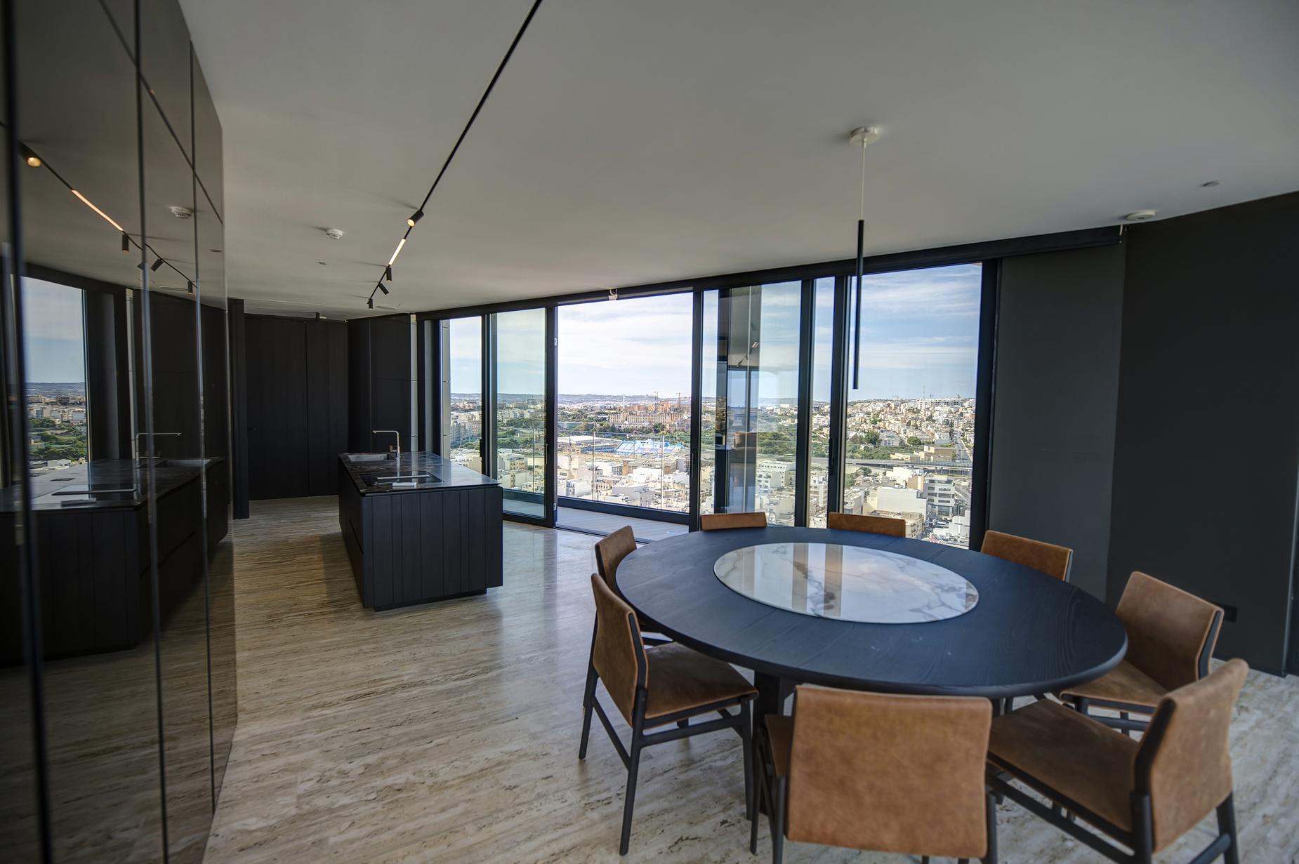 3 bed Apartment For Sale in Gzira, Gzira - thumb 10