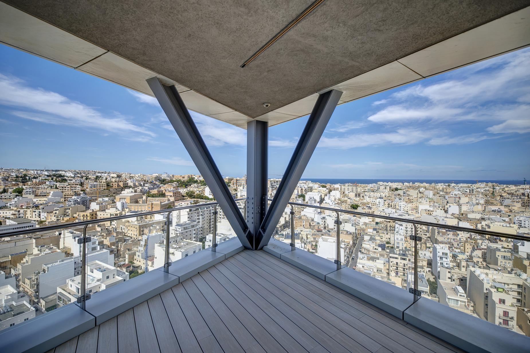 3 bed Apartment For Sale in Gzira, Gzira - thumb 30